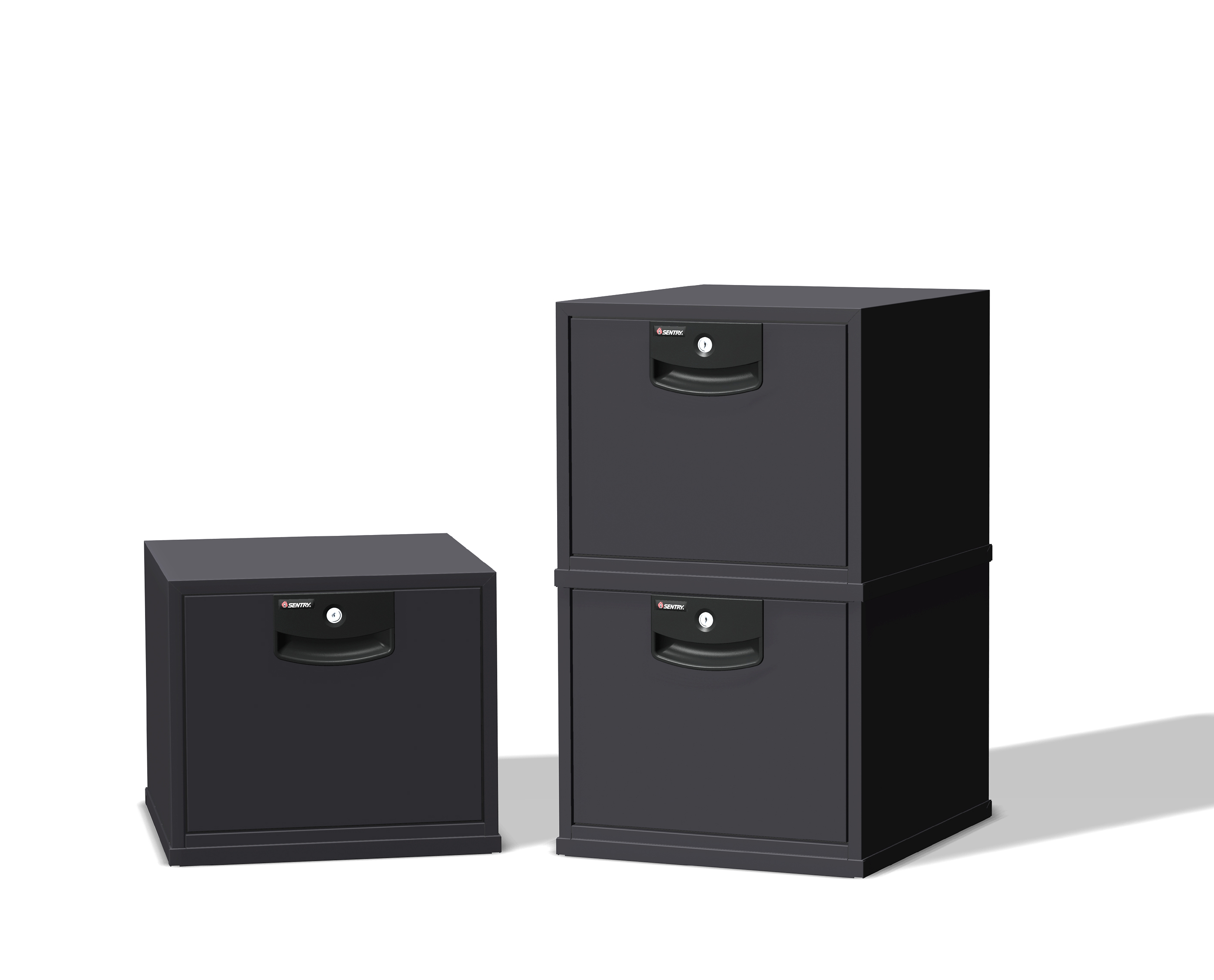 Creative fireproof filing cabinets for office furniture ideas with fireproof file cabinets