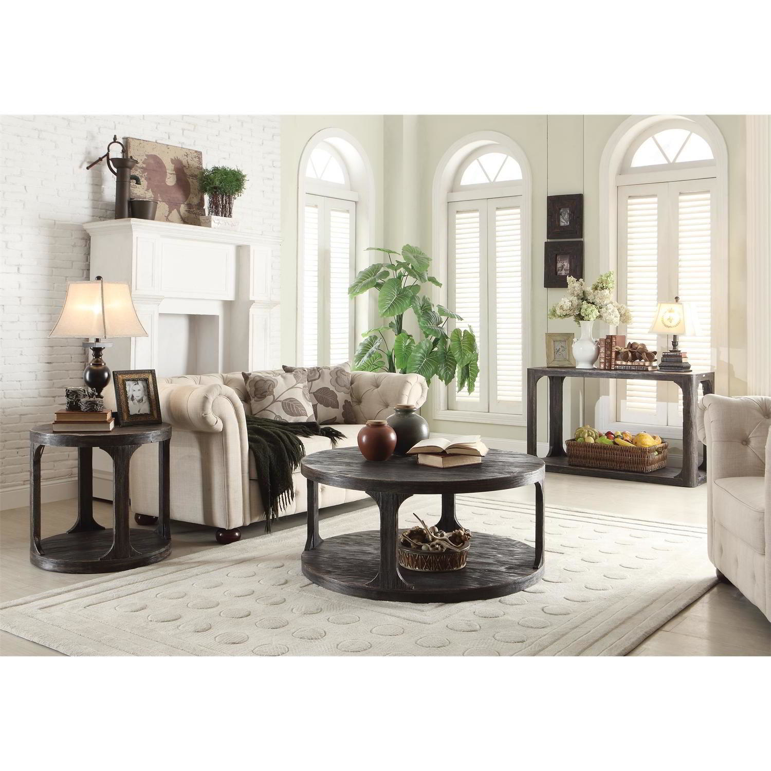 Creative Front Room Furnishings For Living Room Ideas With Front Room Furnishings Outlet