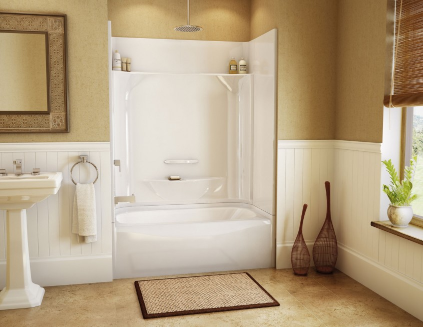 Creative Shower Inserts For Bathroom Decor Ideas With Shower Inserts Lowes And Shower Tub Inserts