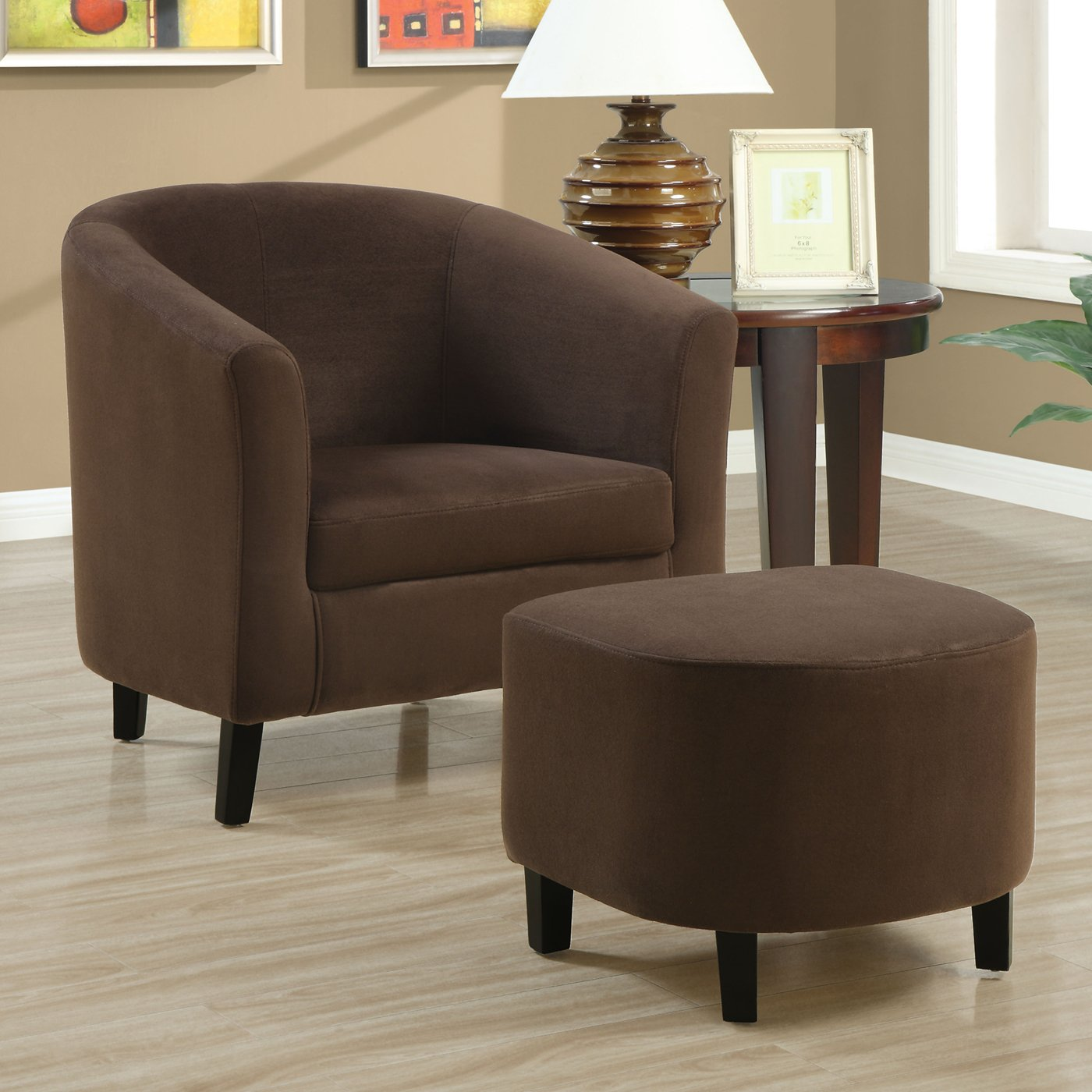 Cute Accent Chair For Home Furniture Ideas With Accent Chairs With Arms And Accent Chairs For Living Room