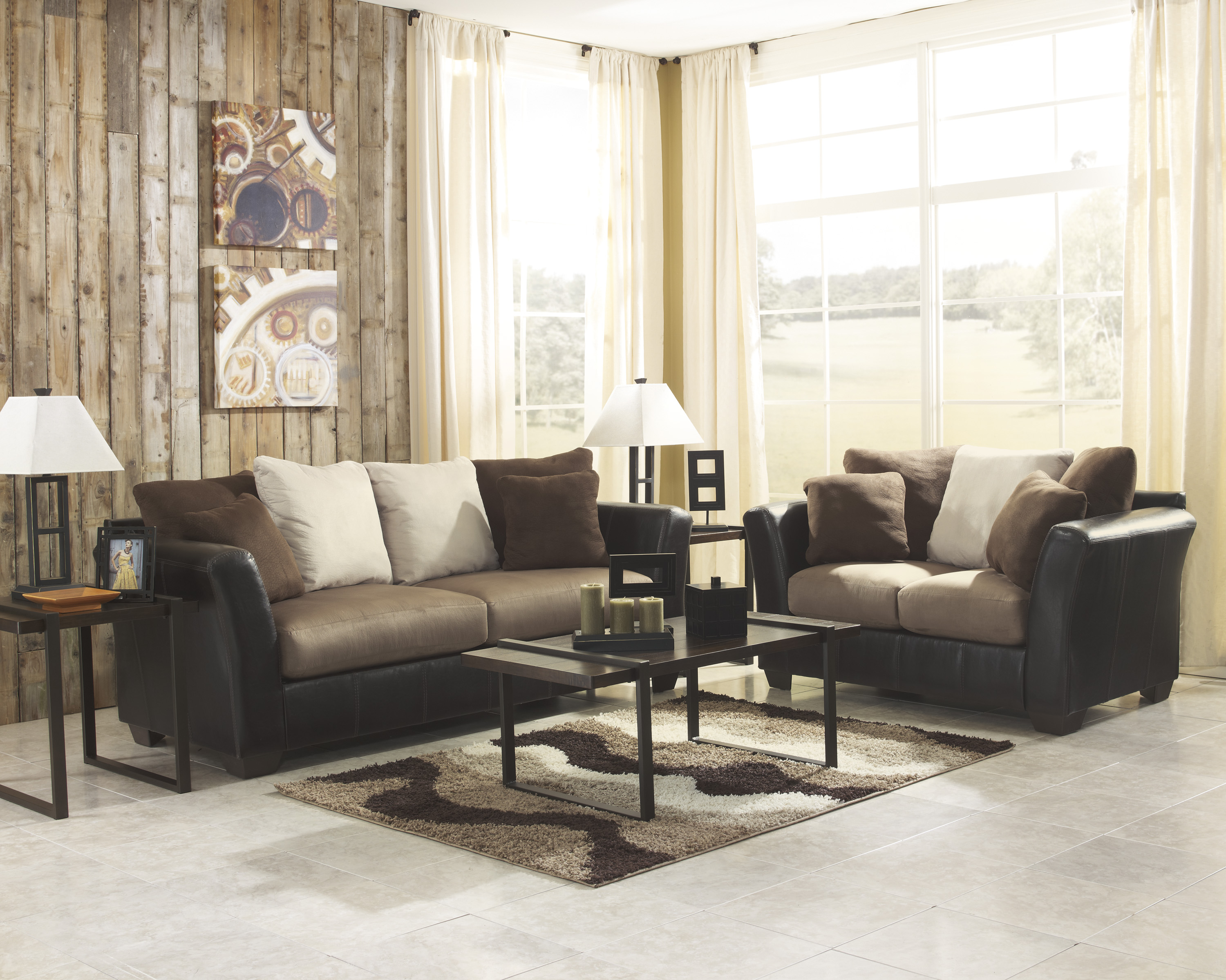 Living Room Design Fantastic Ashley Furniture Tucson For Home