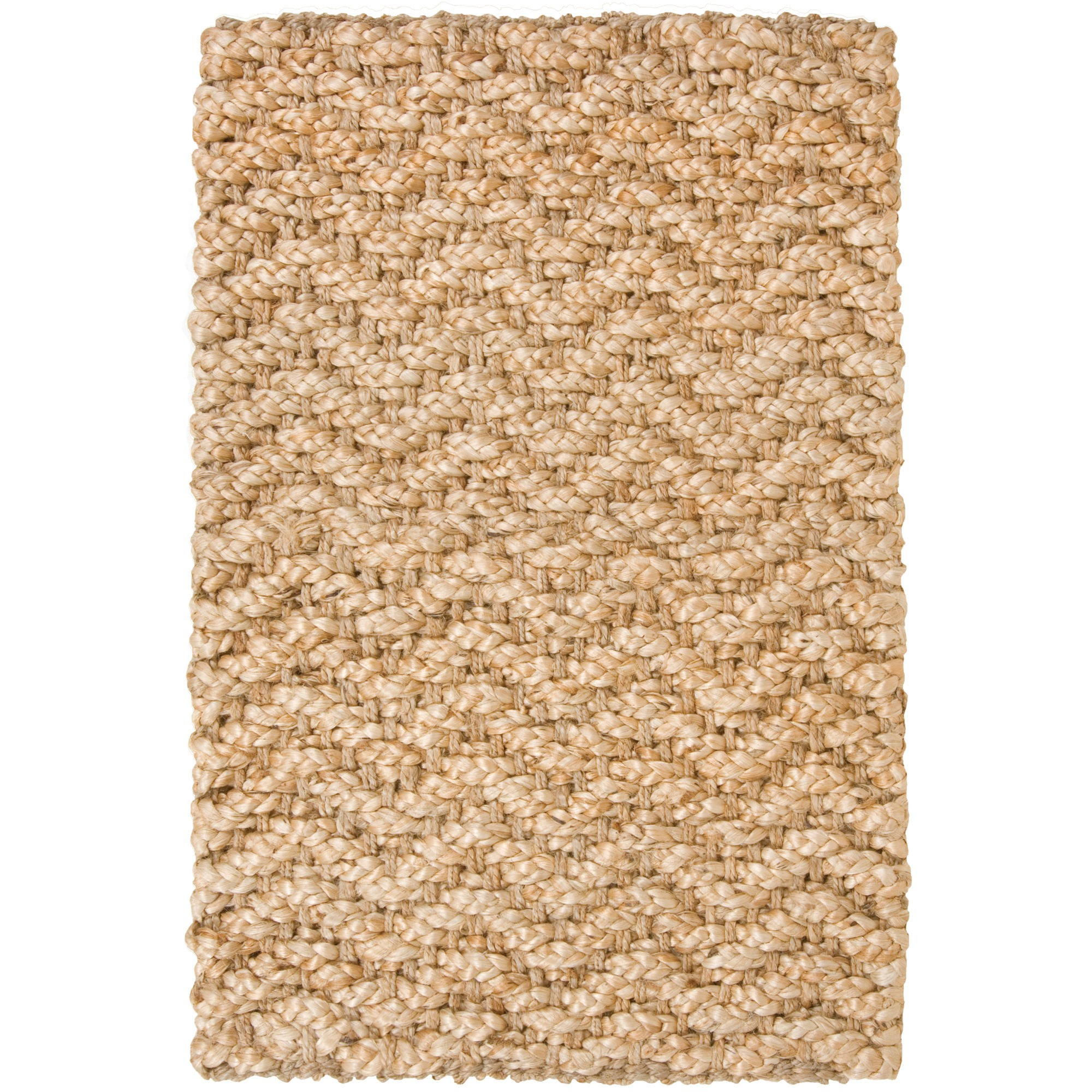 Cute braided rug for floorings and rugs ideas with round braided rugs and braided area rugs