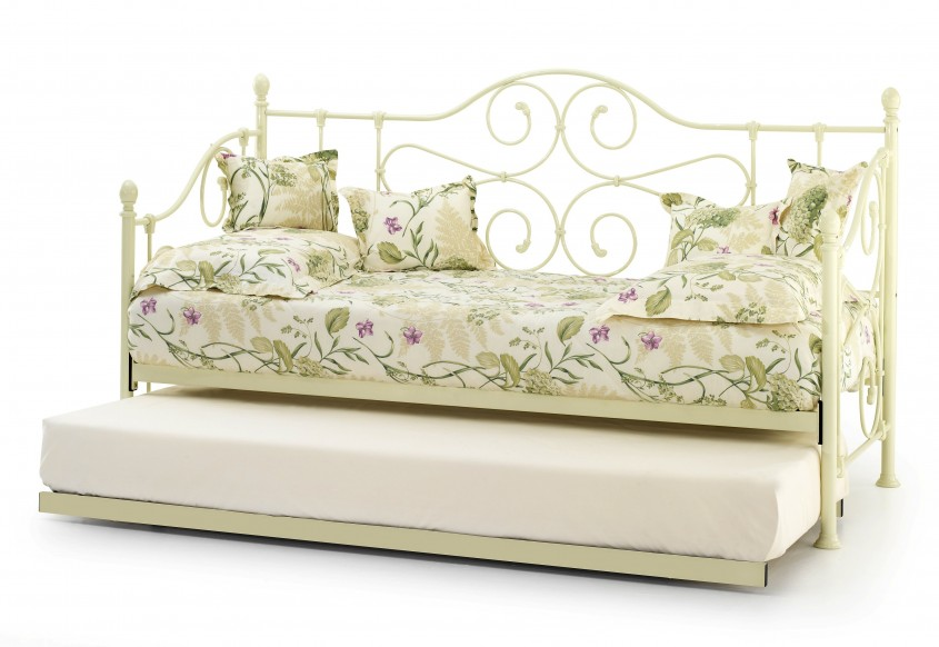 Cute Brimnes Daybed For Small Bedroom Ideas With Ikea Brimnes Daybed