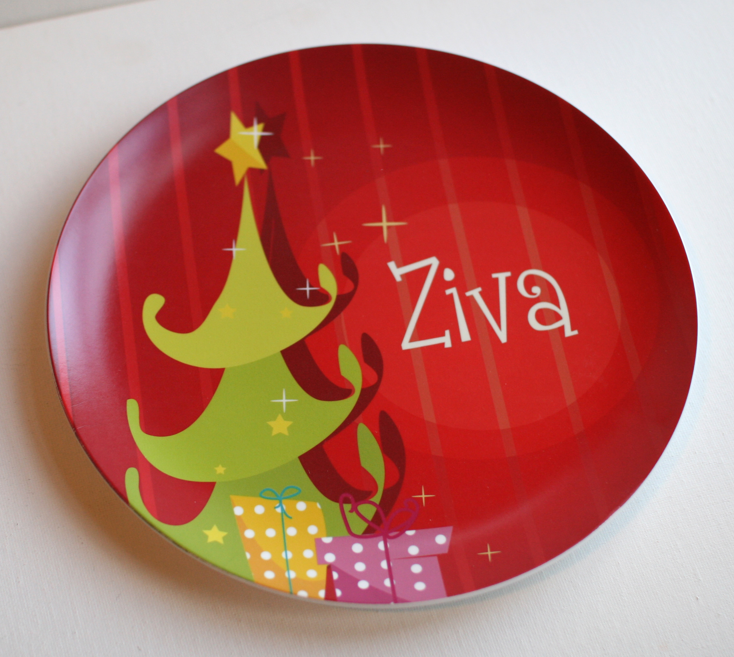 Cute christmas dinnerware for christmas decorating ideas with christmas dinnerware sets clearance