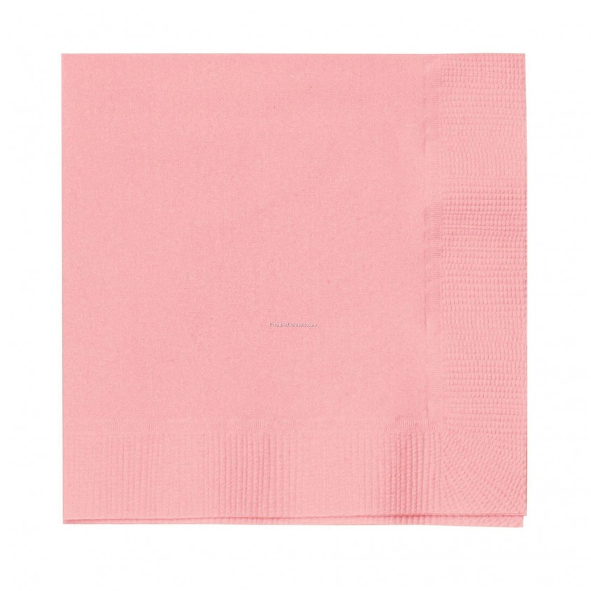 Cute Cocktail Napkins For Furniture Accessories With Personalized Cocktail Napkins