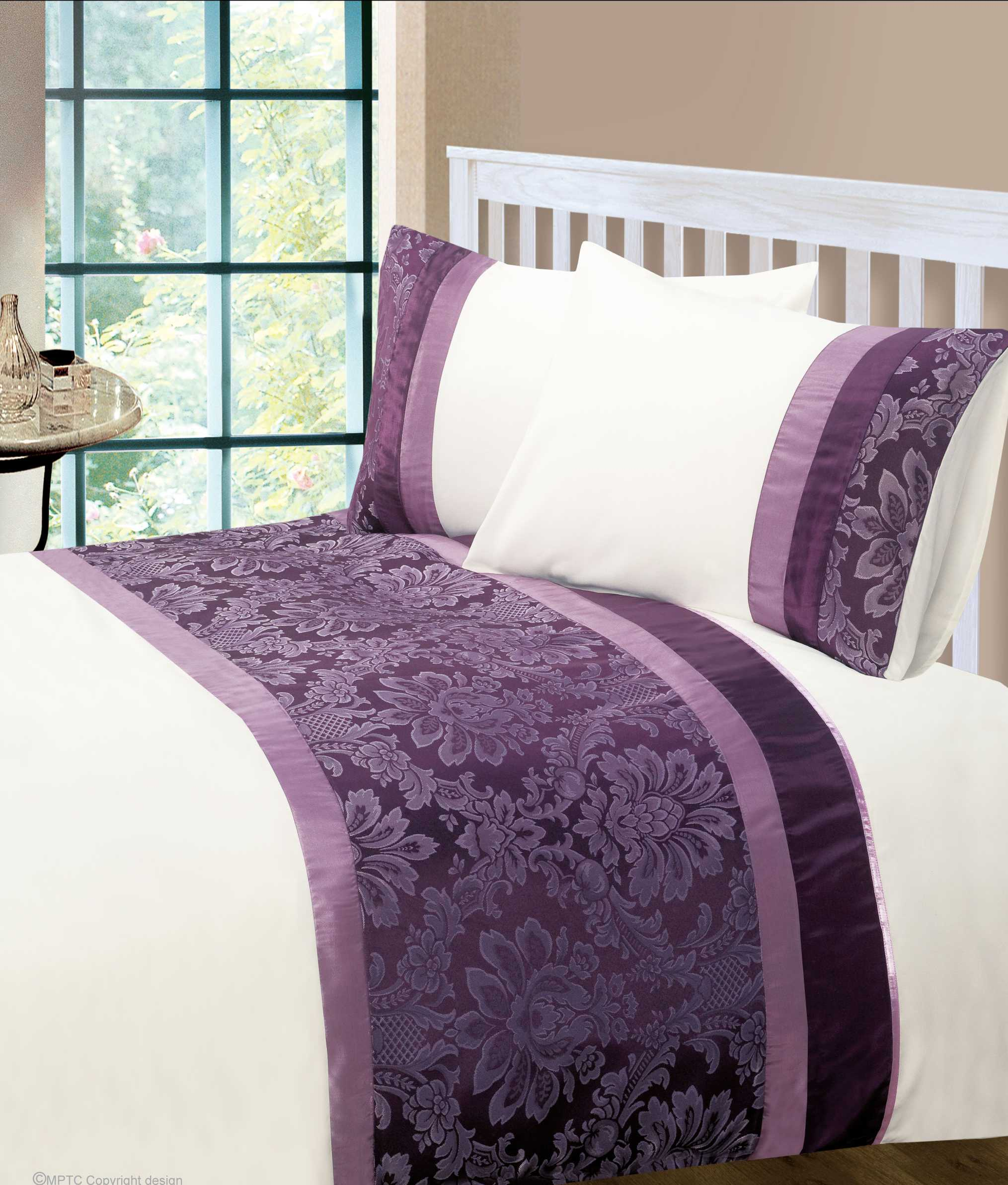 Cute damask bedding for bed decorating ideas with damask bedding set and damask crib bedding