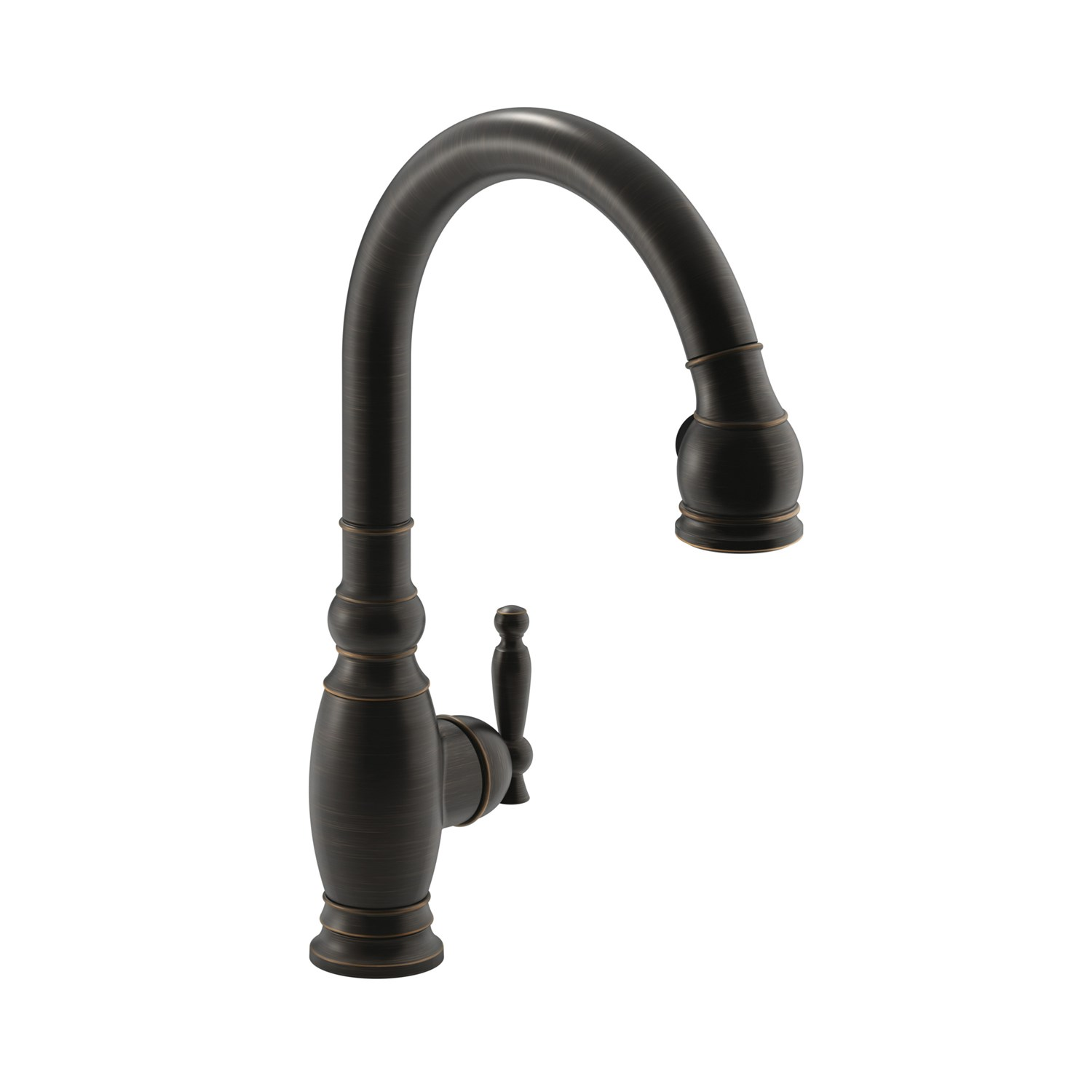 Cute delta cassidy kitchen faucet for kitchen faucet ideas with delta single handle kitchen faucet with spray