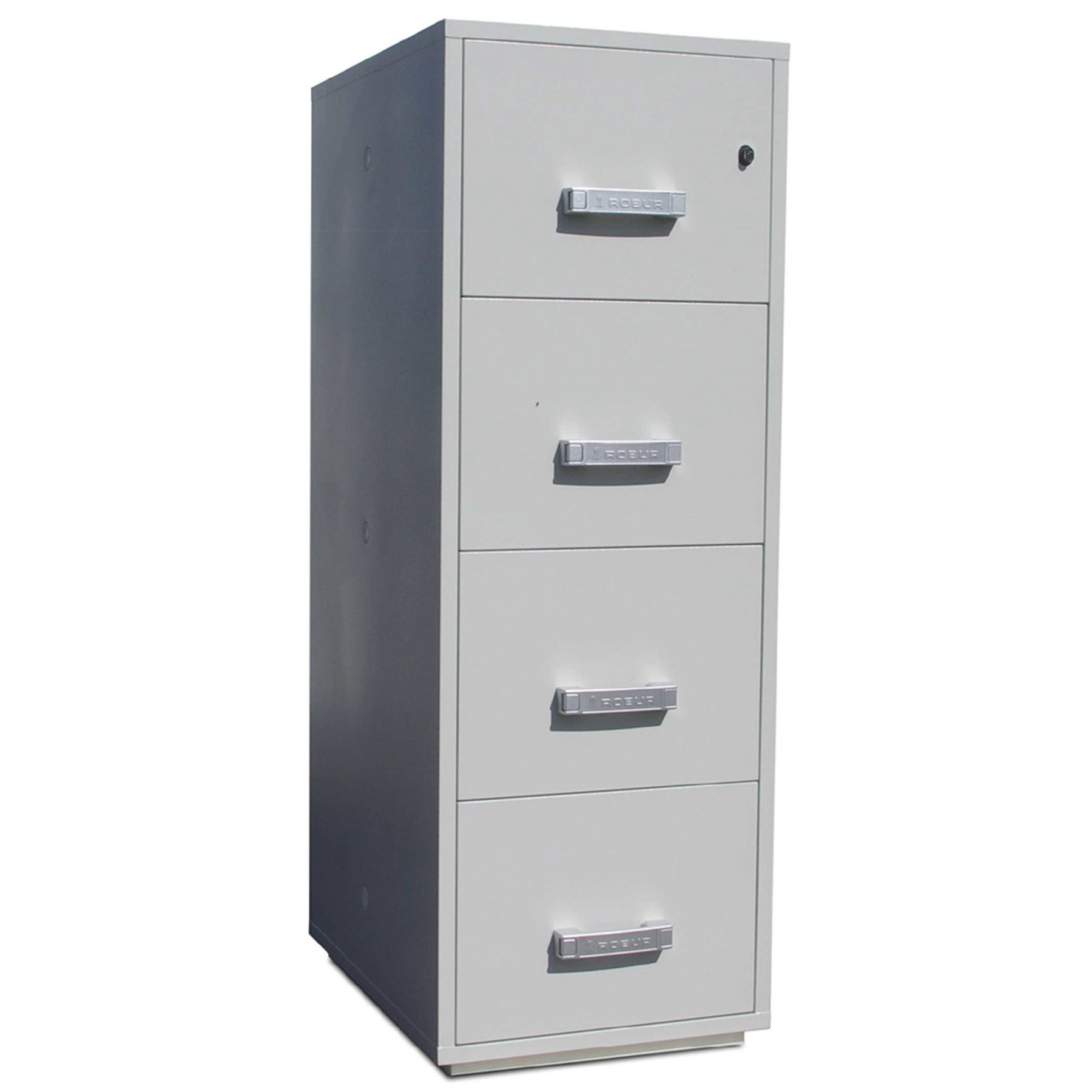 Cute fireproof filing cabinets for office furniture ideas with fireproof file cabinets