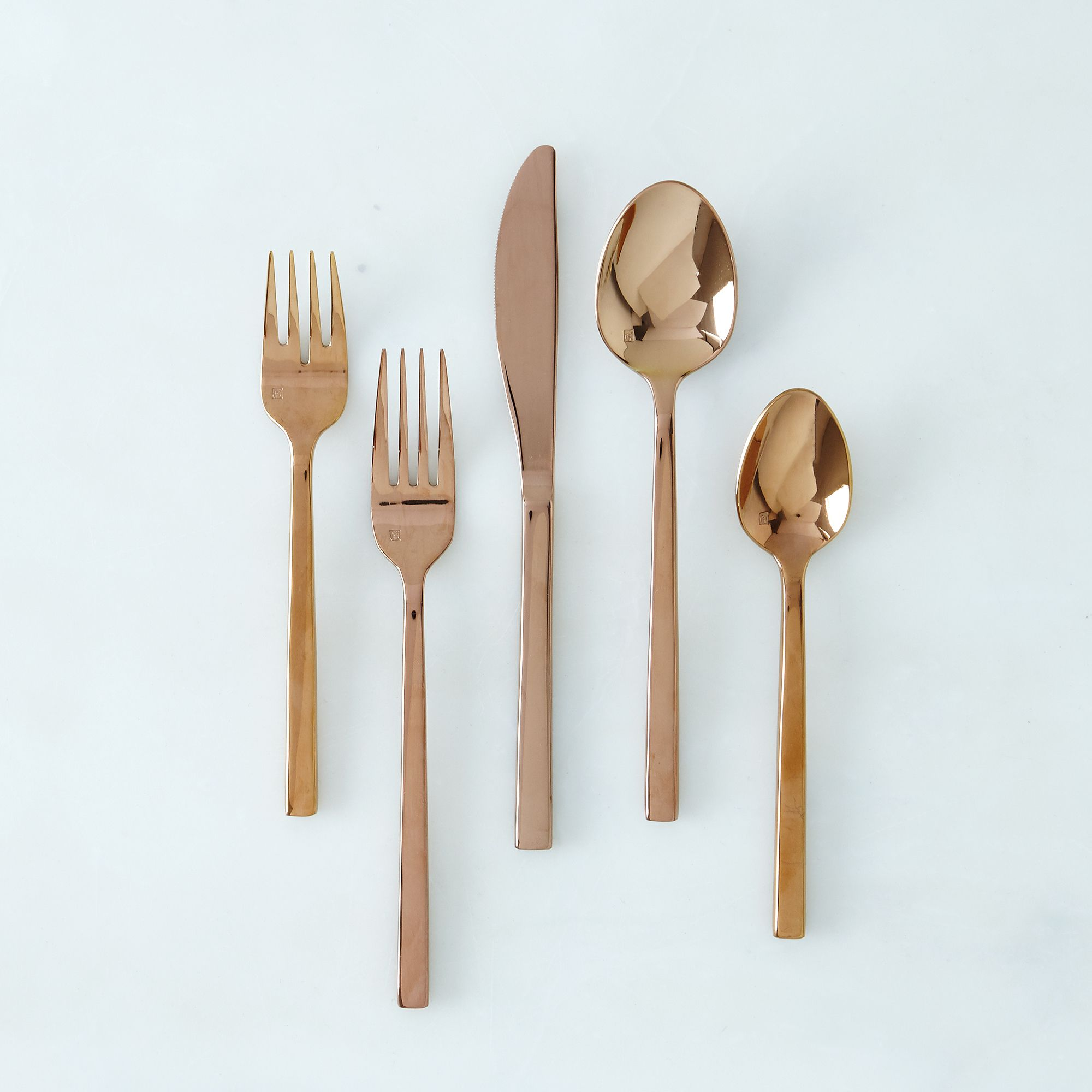 Cute fortessa flatware for kitchen and dining sets with fortessa silverware