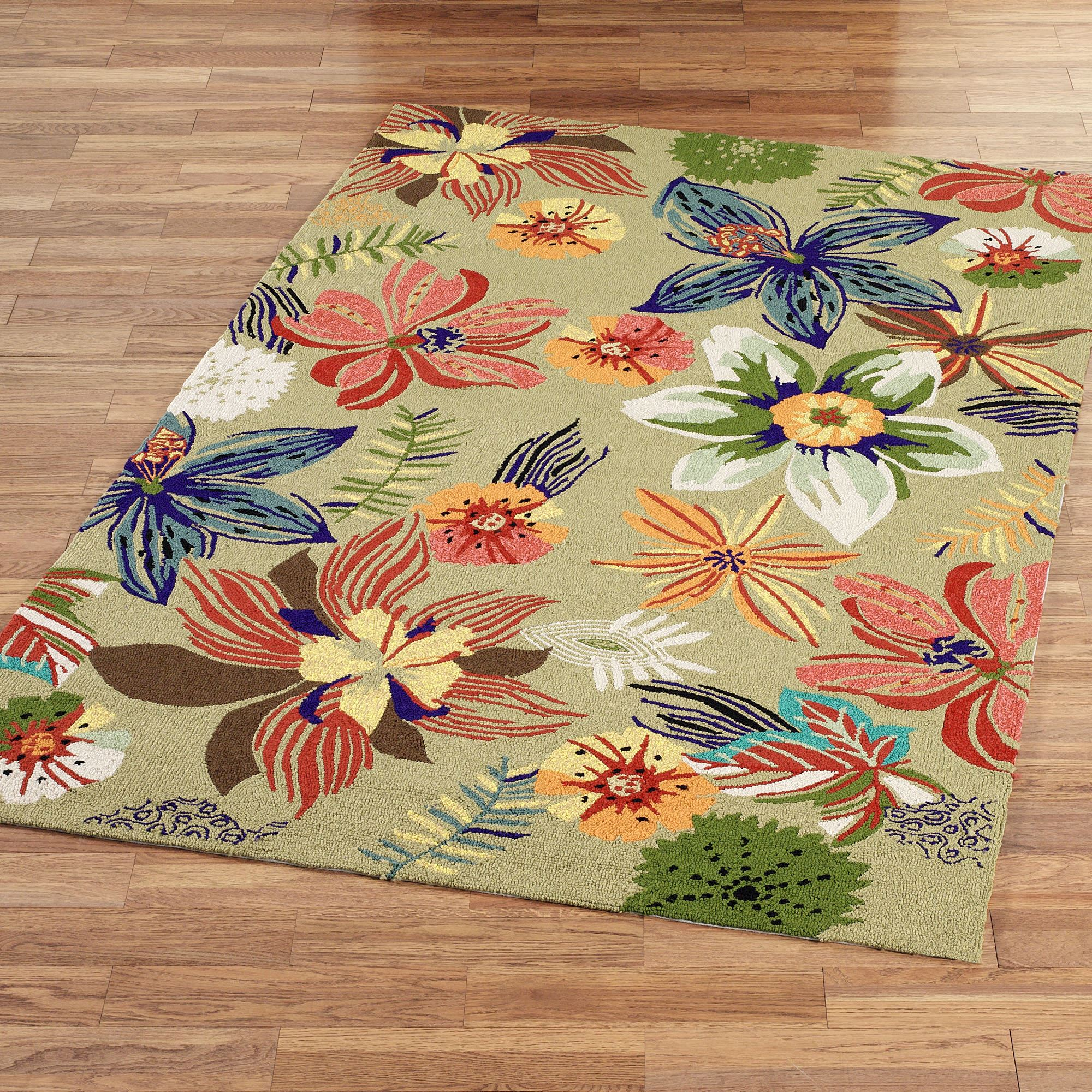 Cute indoor outdoor carpet for home decor ideas with home depot indoor outdoor carpet
