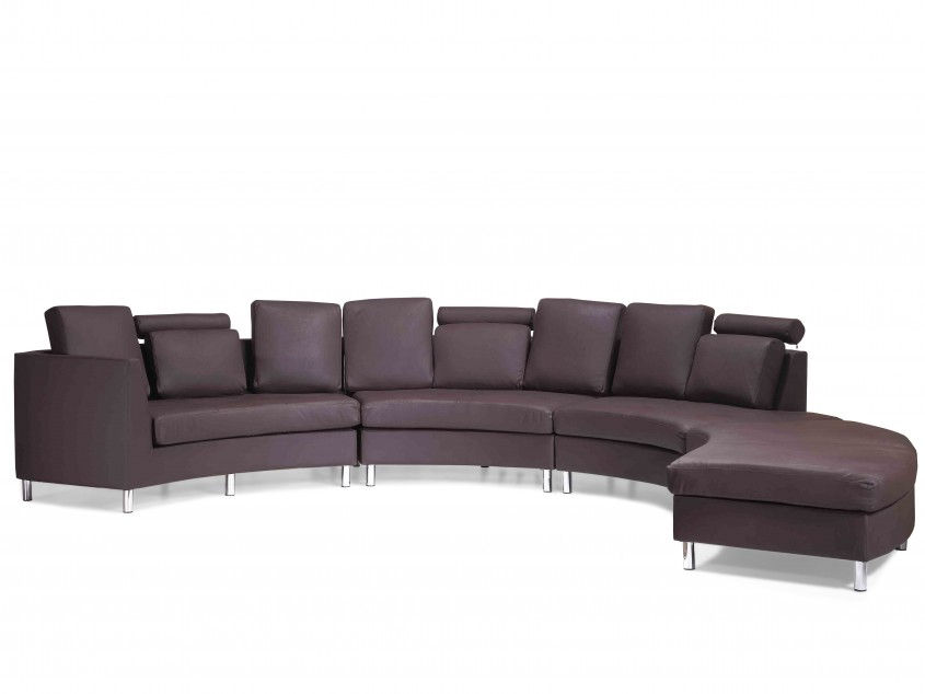 Cute Sectional Couches For Sale With Cushions And Stainless Steel Legs For Home Furniture Ideas With Cheap Sectional Couches For Sale