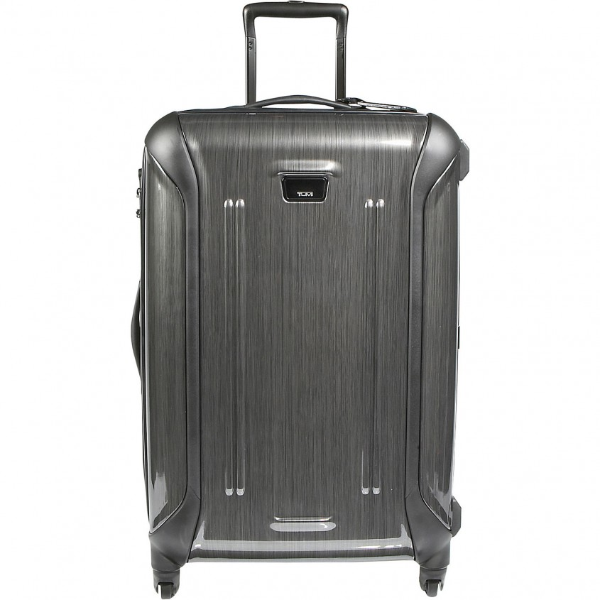 Cute Tumi Vapor For Packing Suitcase With Tumi Vapor Weight