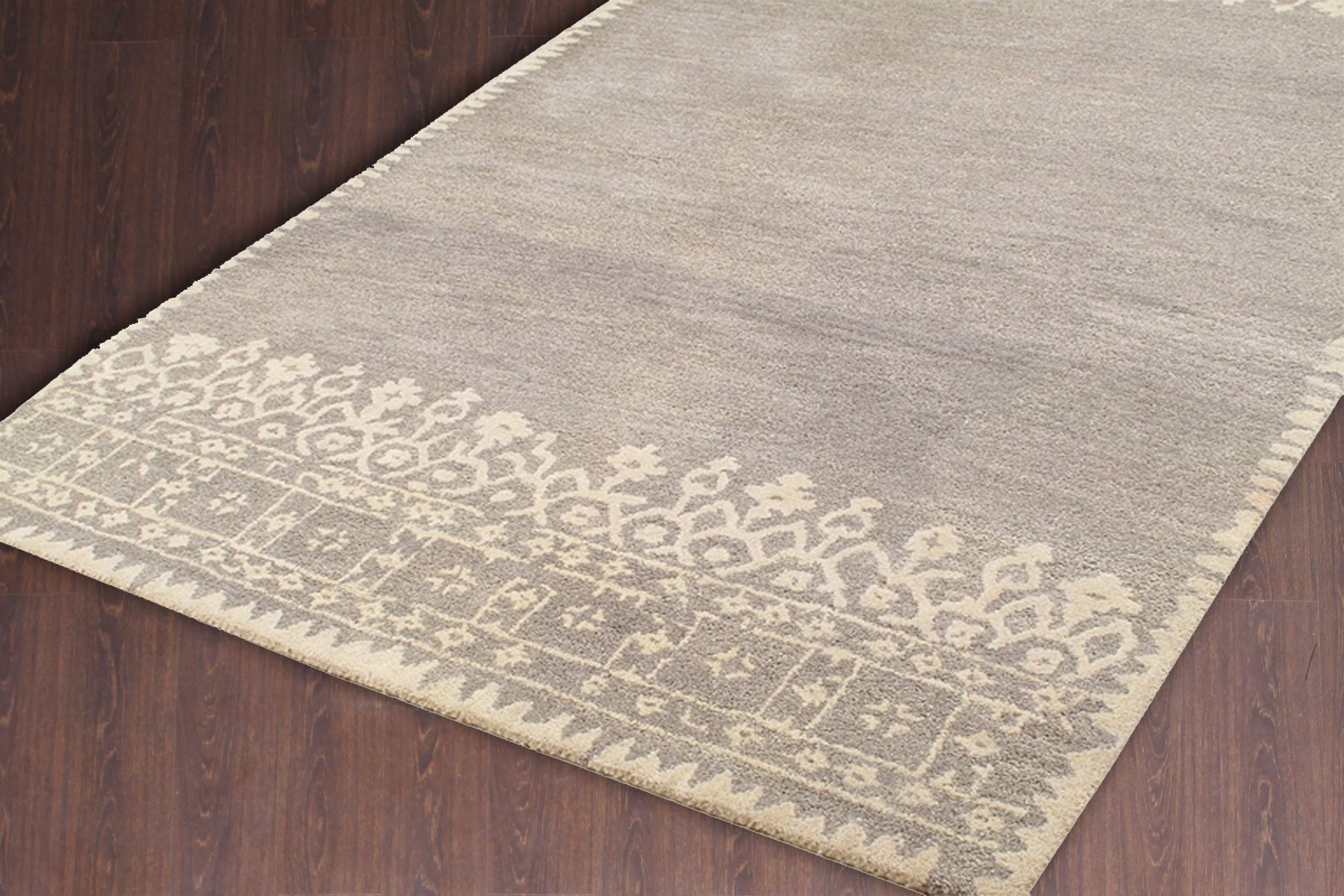 Cute wool area rugs for floor decor ideas with modern wool area rugs