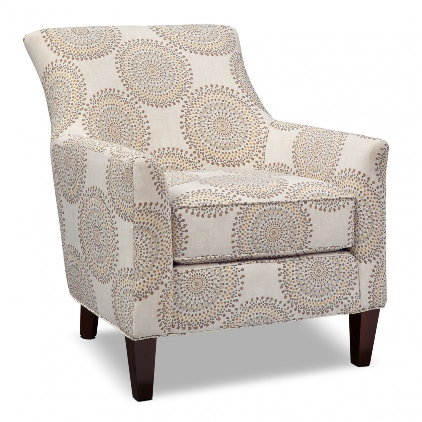 Dazzling Accent Chair For Home Furniture Ideas With Accent Chairs With Arms And Accent Chairs For Living Room