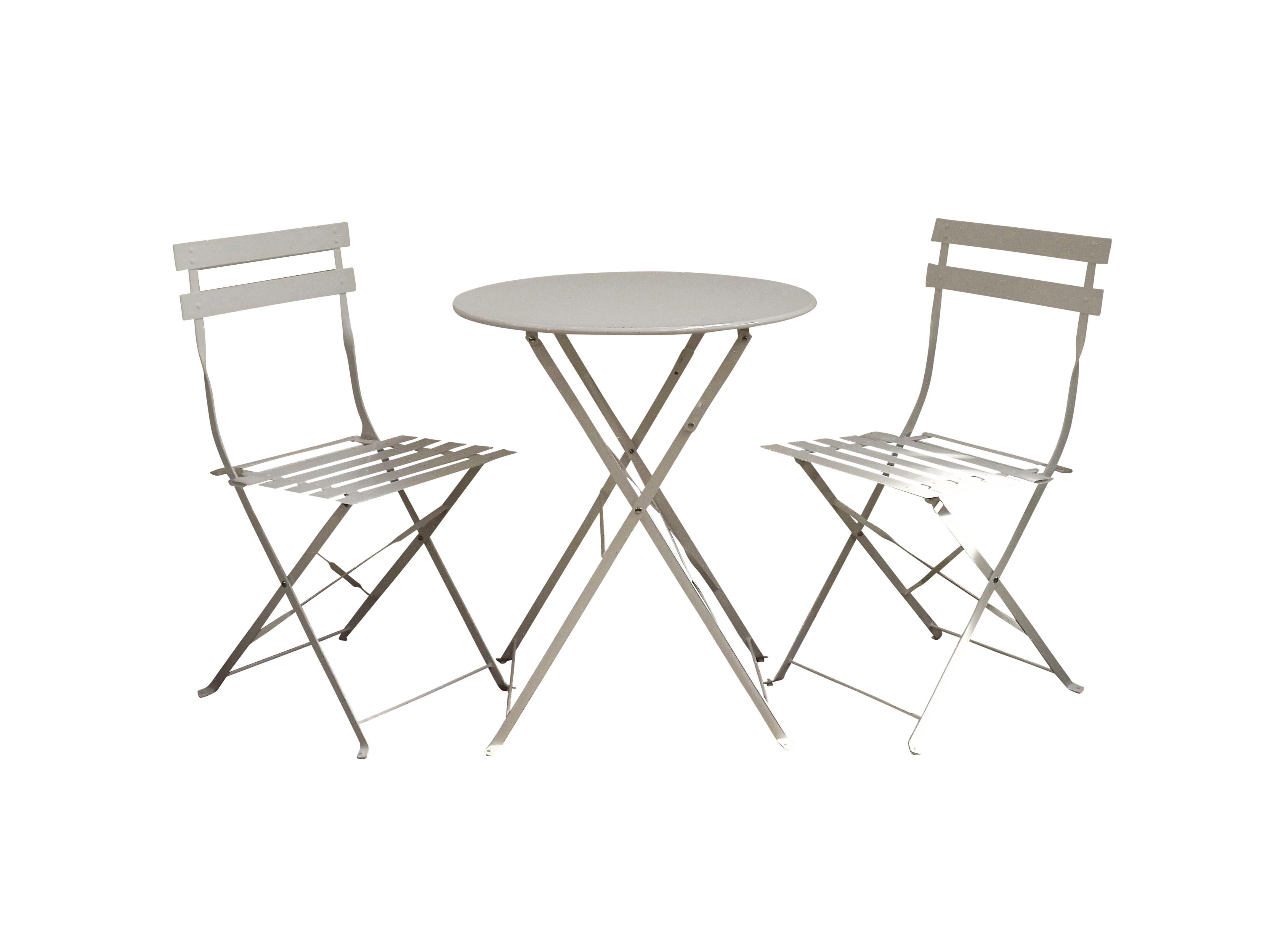 Garden & Outdoor: Best Bistro Table And Chairs For Home Furniture ...