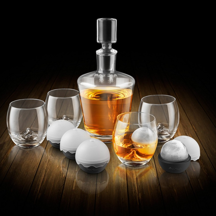 Dazzling Decanter Set For Dining Sets Ideas With Crystal Decanter Set