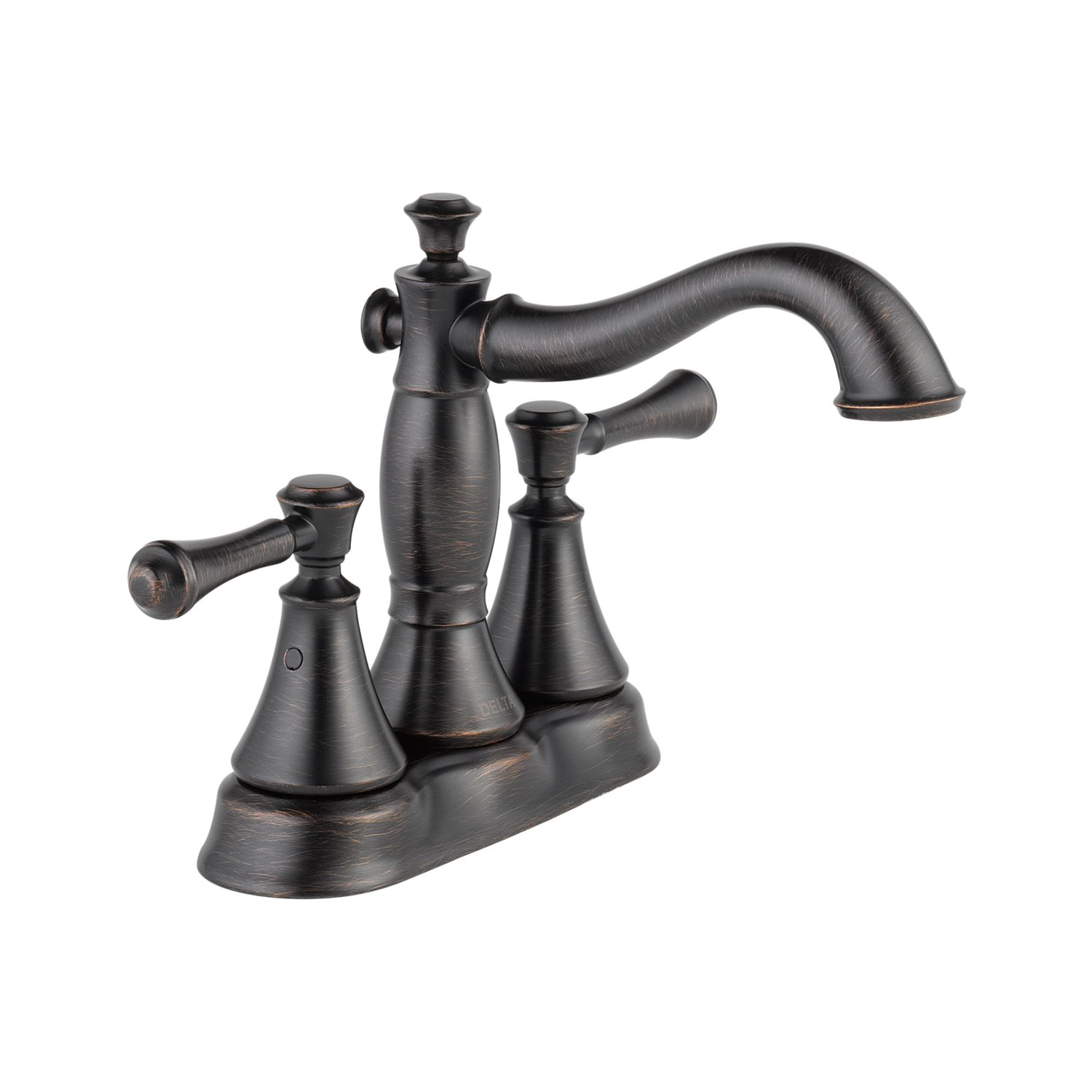 Dazzling delta cassidy kitchen faucet for kitchen faucet ideas with delta single handle kitchen faucet with spray