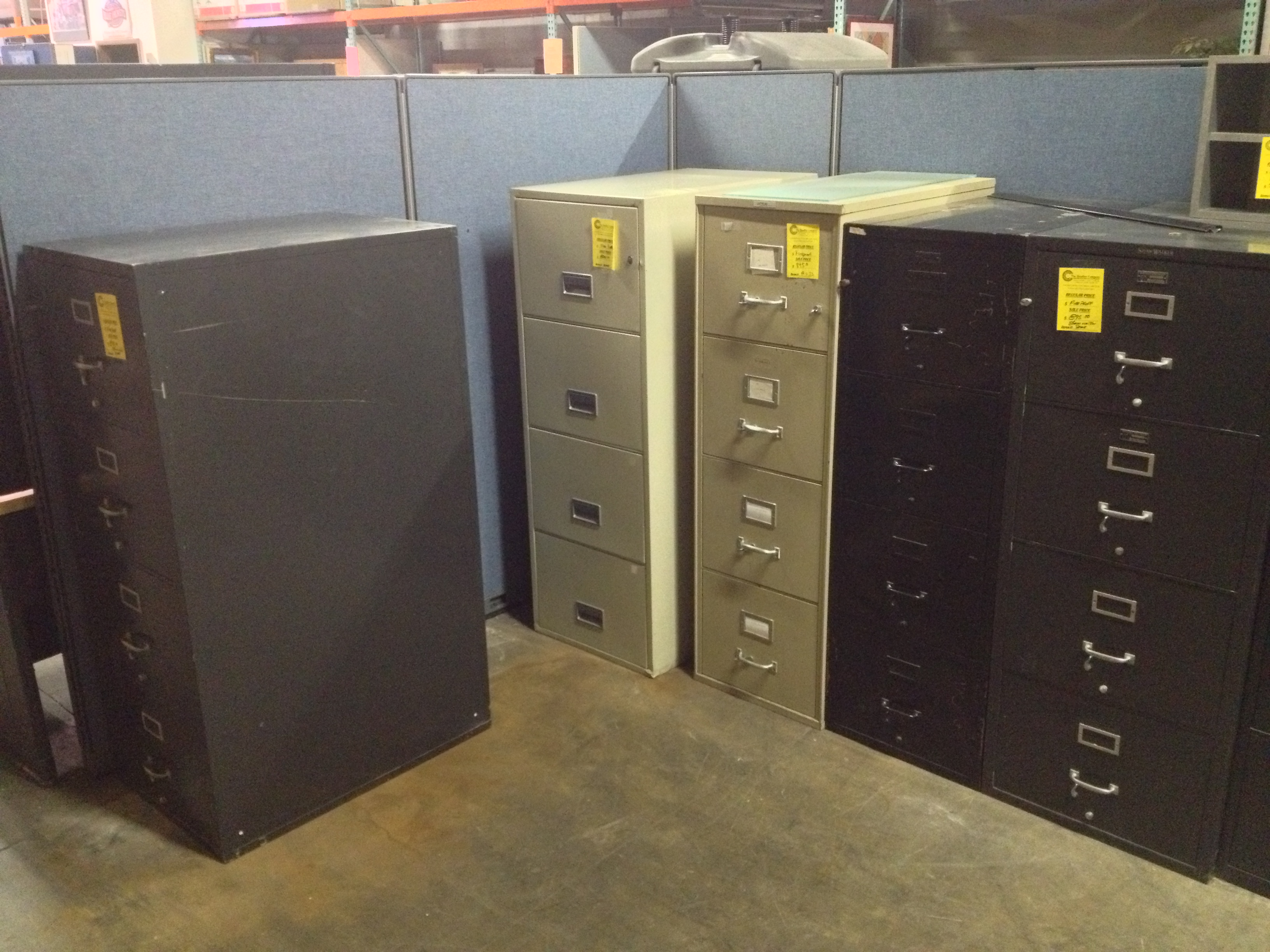 Dazzling fireproof filing cabinets for office furniture ideas with fireproof file cabinets
