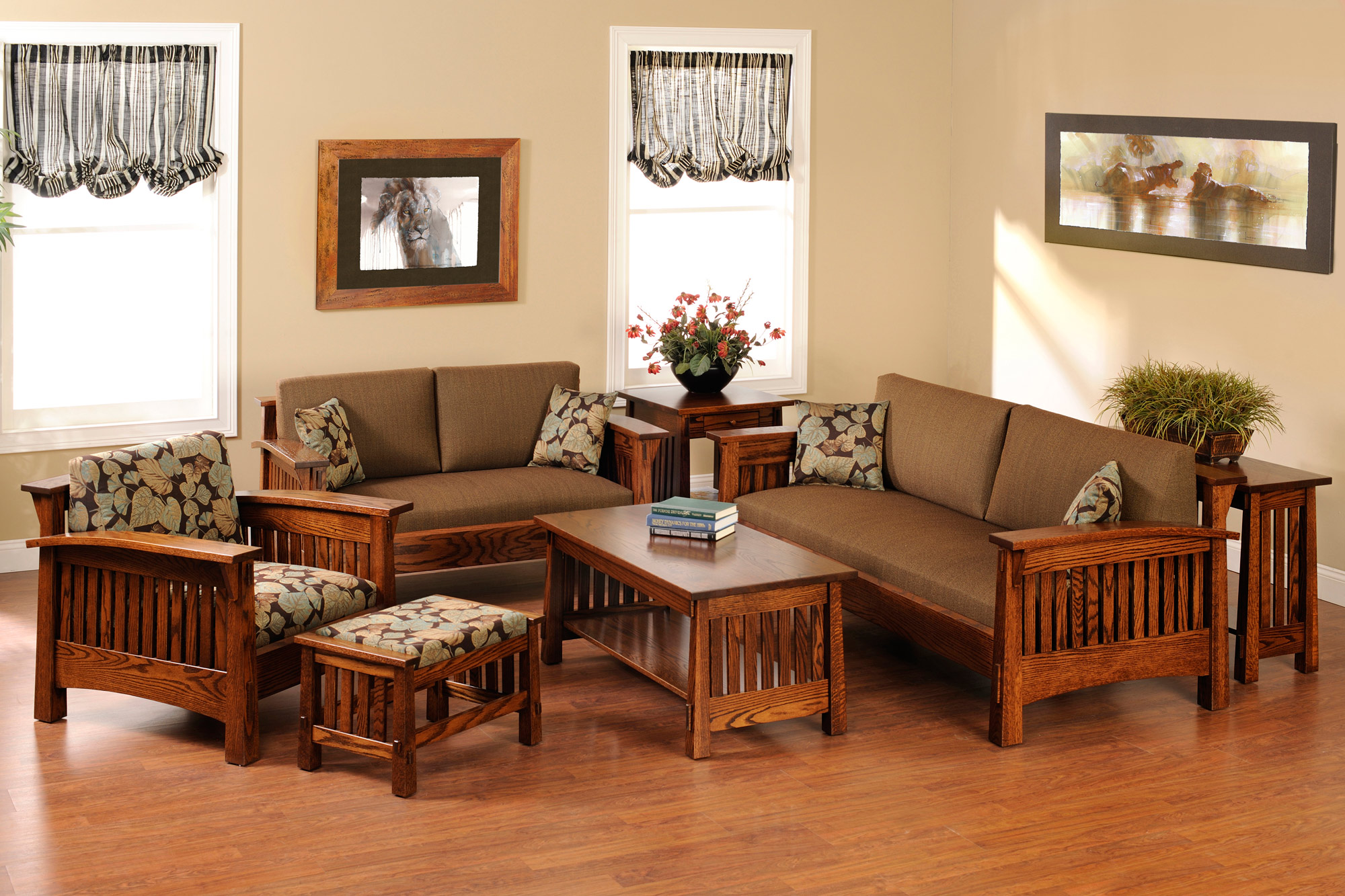Dazzling front room furnishings for living room ideas with front room furnishings outlet