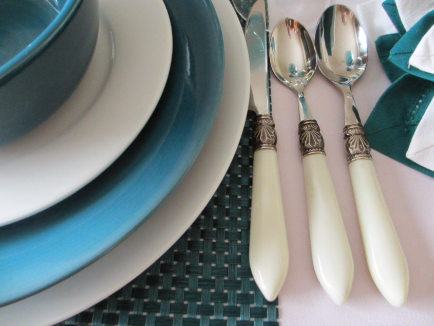 Dazzling Hampton Silversmiths For Kitchen And Dining Sets With Hampton Silversmiths Stainless