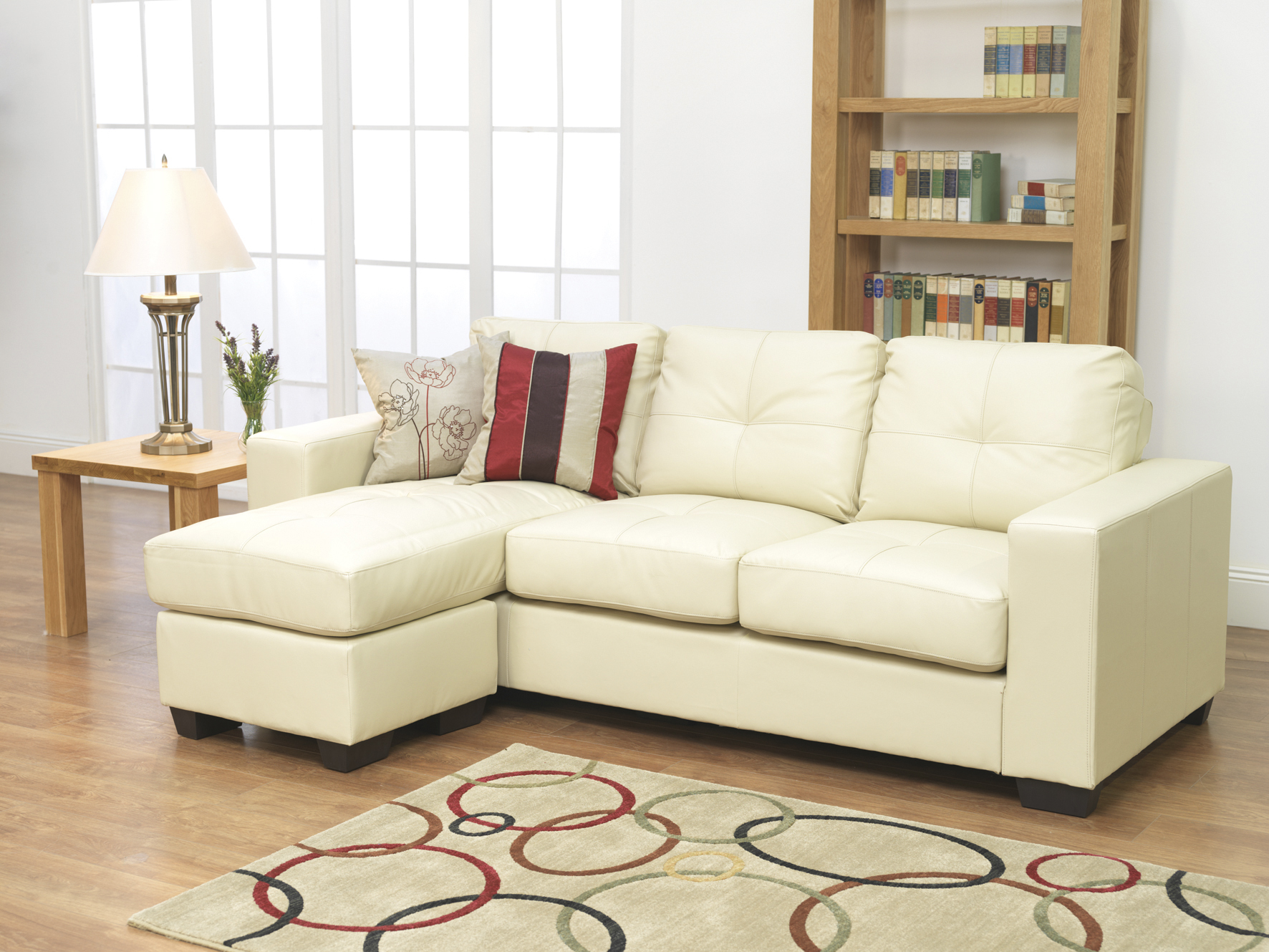 Dazzling l shaped couch for home decoration with l shaped couch covers
