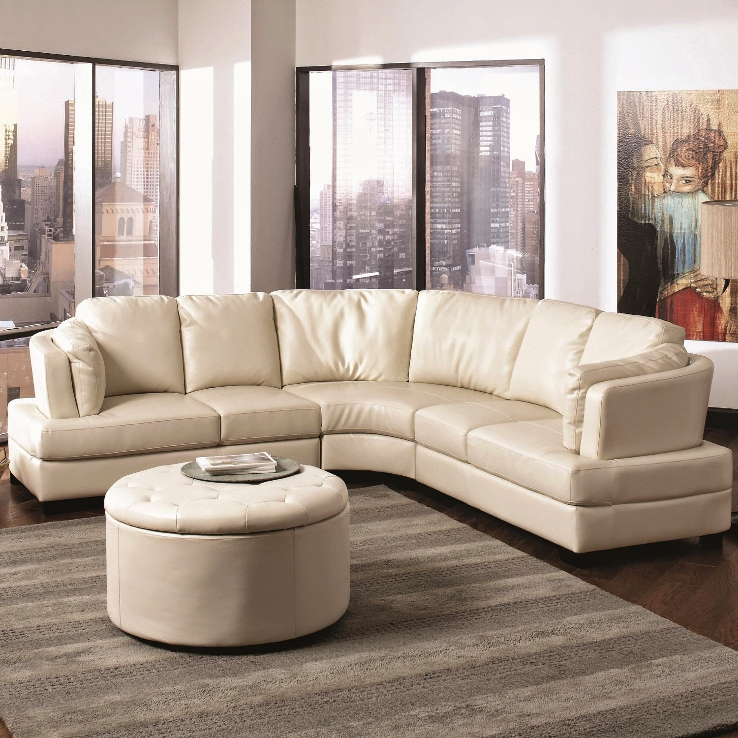 Dazzling sectional couches for sale with cushions and wooden legs for home furniture ideas with cheap sectional couches for sale