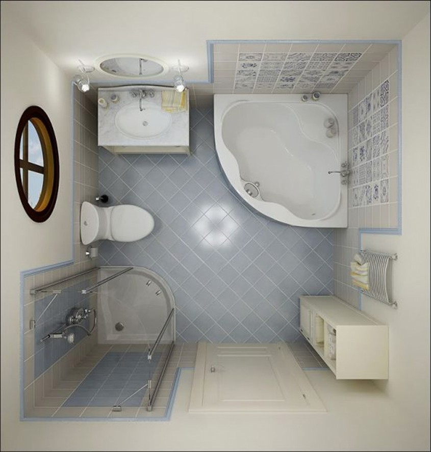 Dazzling Shower Inserts For Bathroom Decor Ideas With Shower Inserts Lowes And Shower Tub Inserts