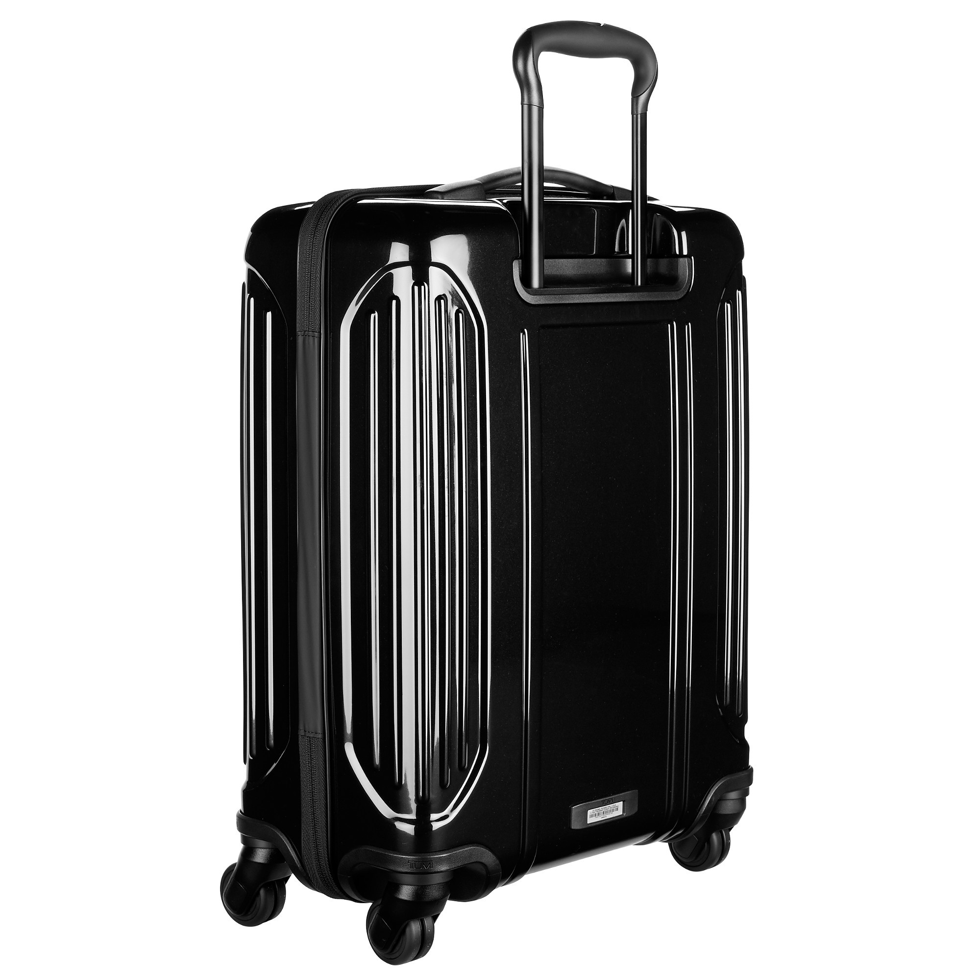 Dazzling tumi vapor for packing suitcase with tumi vapor weight