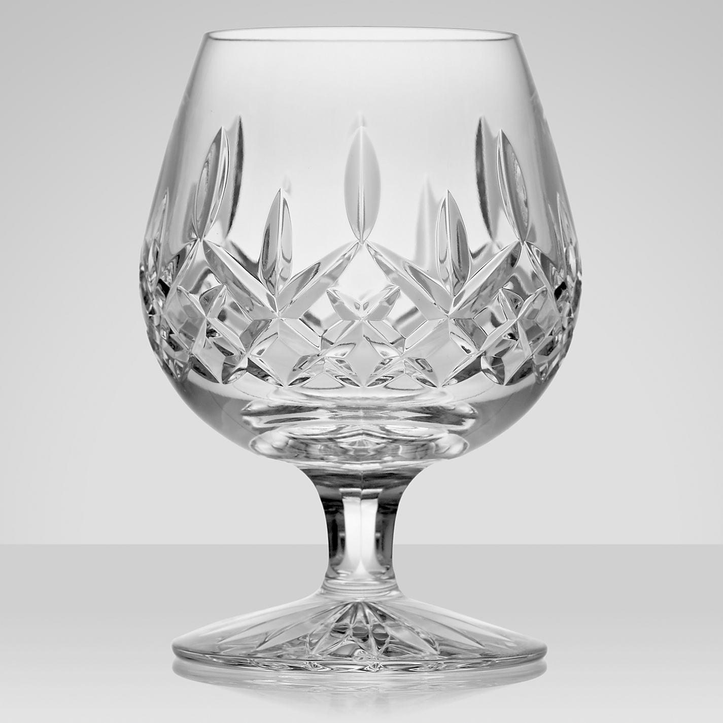 Dazzling Waterford Crystal Patterns For Dining Sets Ideas With Waterford Crystal Glass Patterns