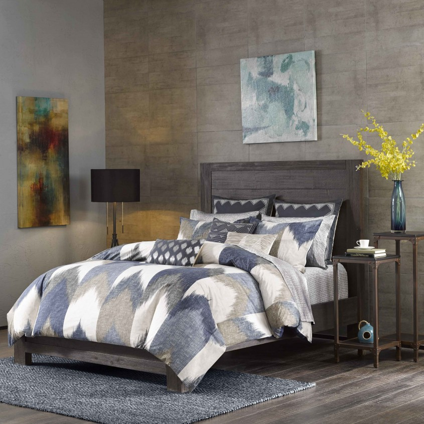 Dazzling What Is A Duvet Cover For Bedroom Design With What Is Duvet Cover