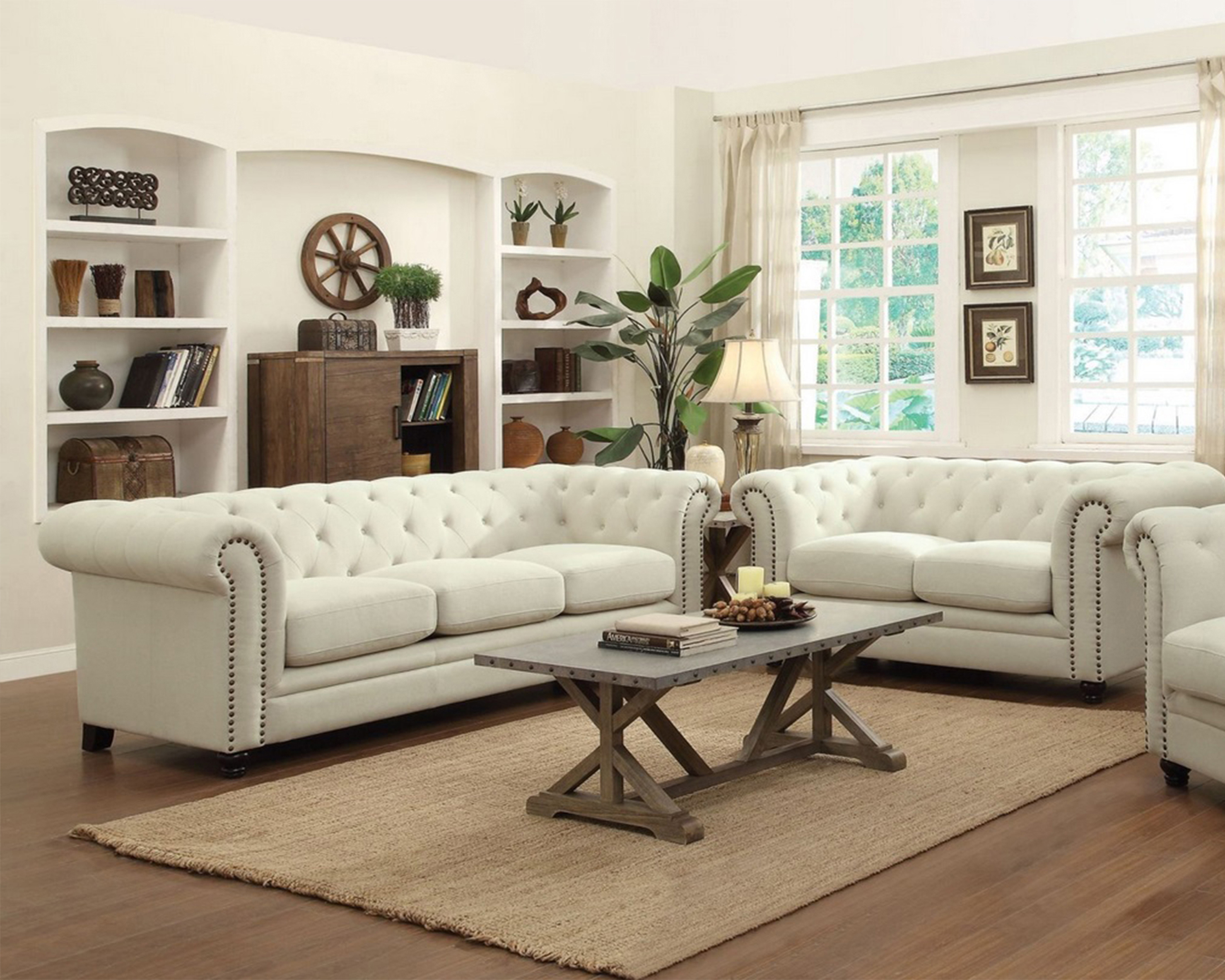 Elegant Front Room Furnishings For Living Room Ideas With Front Room  Furnishings Outlet