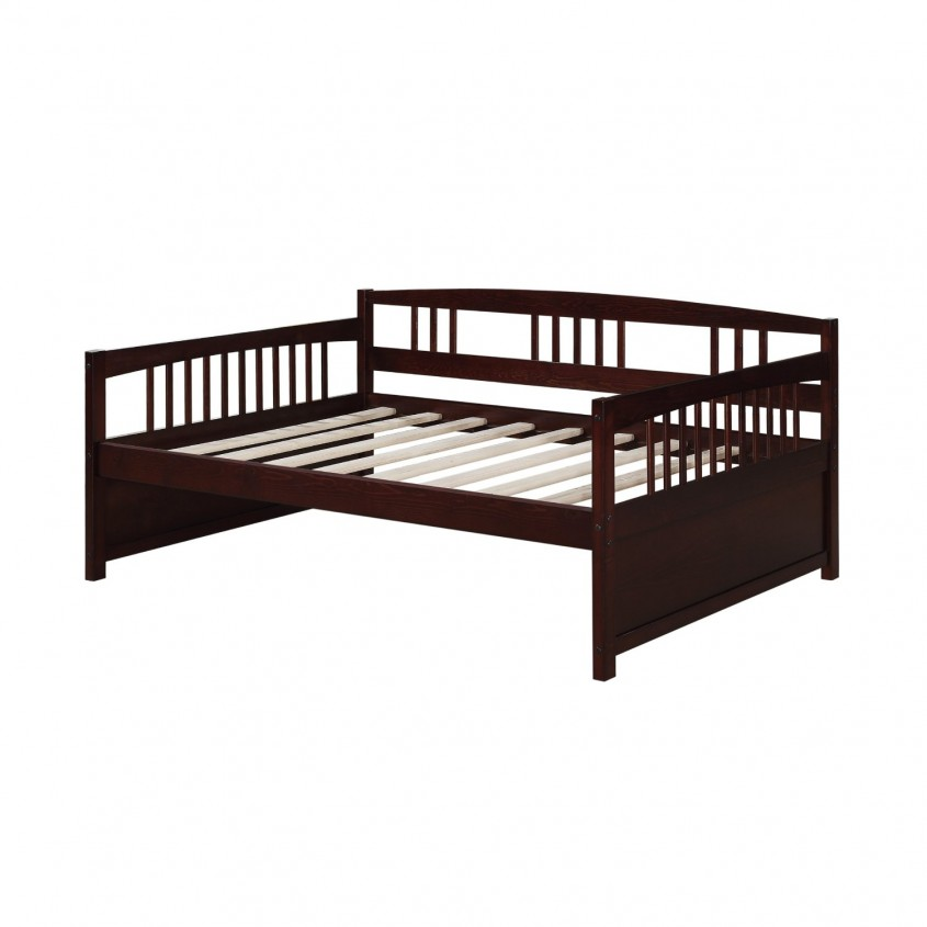 Elegant Full Size Daybed For Home Furniture Ideas With Full Size Daybed With Trundle And Full Size Daybed Frame