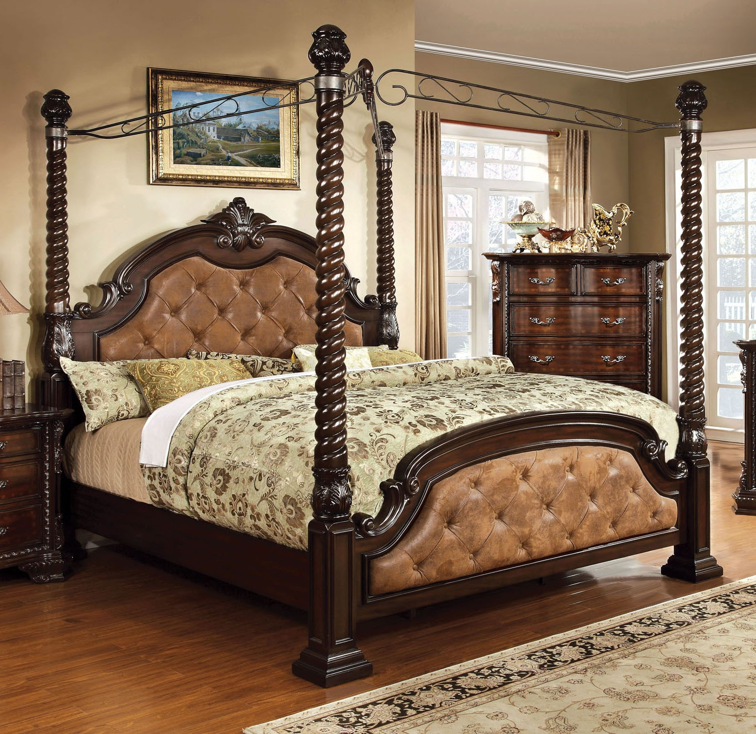 beds photo marvellous as canopy size bed creative wells the for modern bedroom king with furniture designs fabulous