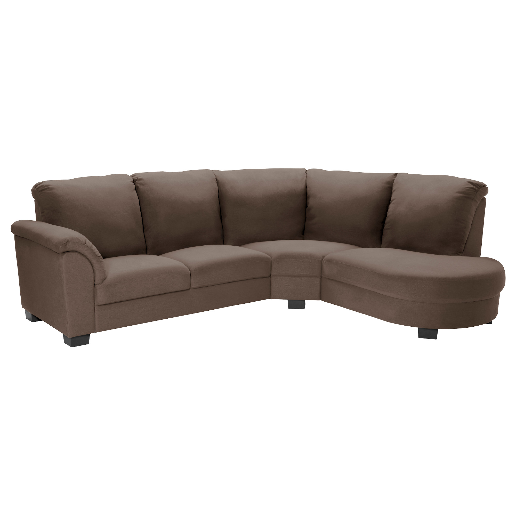 Elegant sectional couches for sale with cushions and wooden legs for home furniture ideas with cheap sectional couches for sale