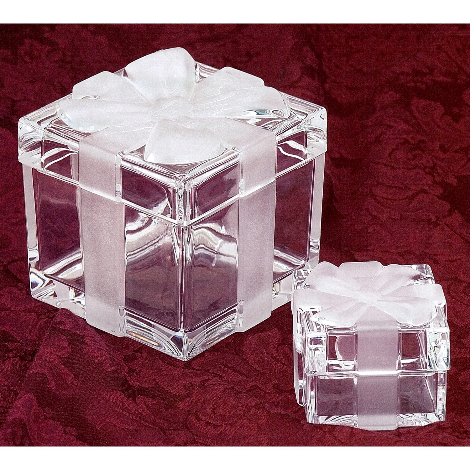 Elegant shannon crystal by godinger for interior home accessories ideas with shannon crystal by godinger dublin