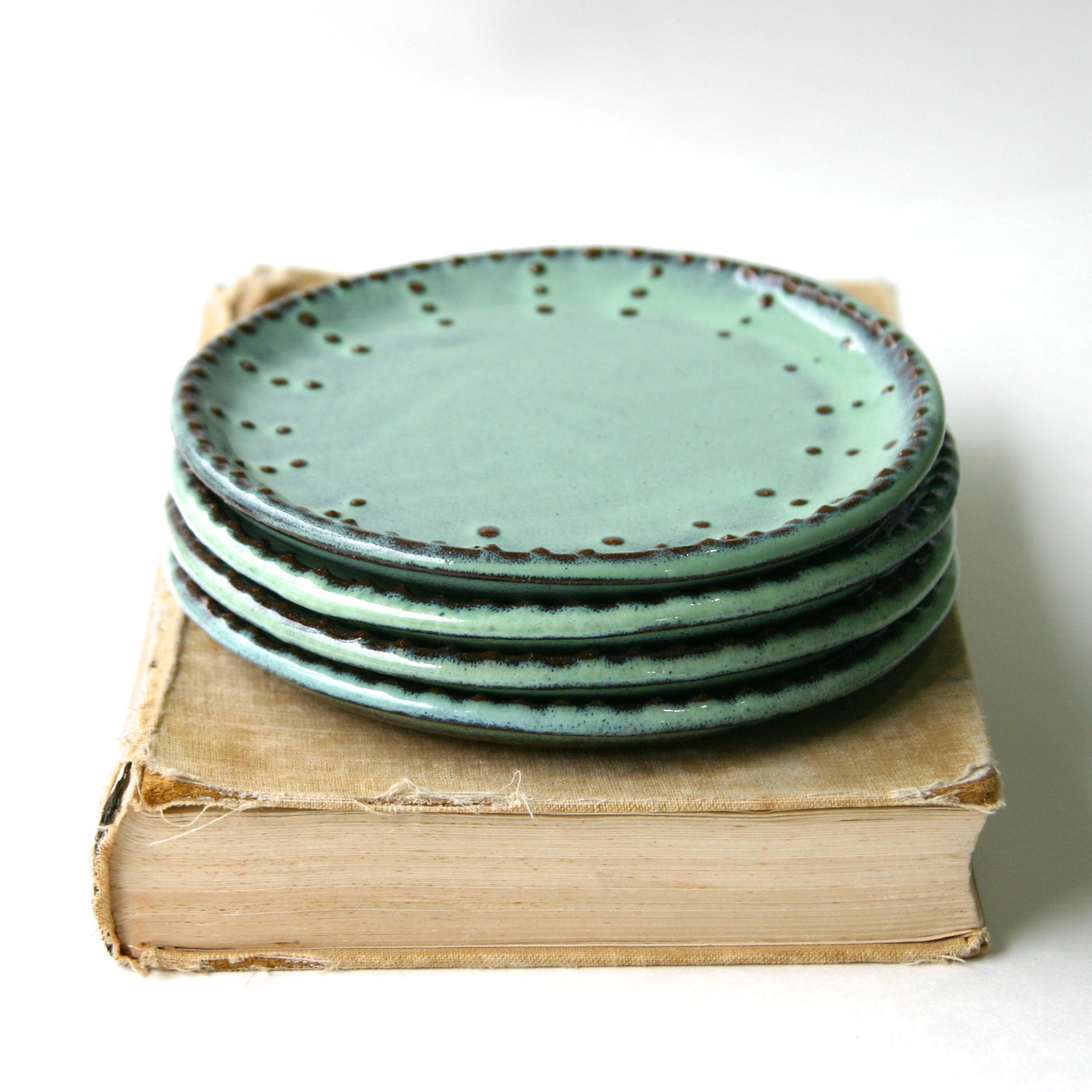 Elegant stoneware dishes for dinnerware collection with stoneware dishes made in usa