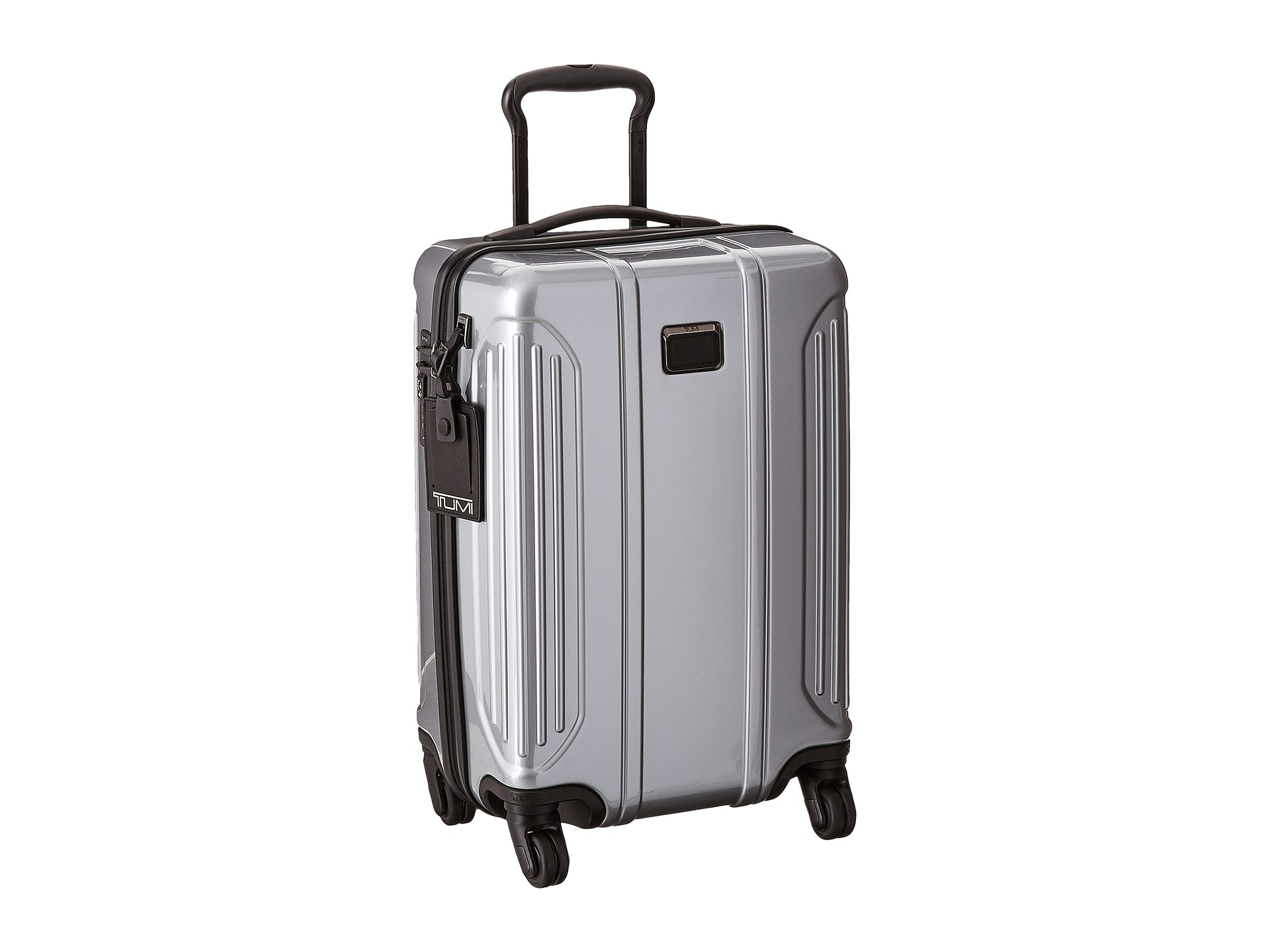 Elegant tumi vapor for packing suitcase with tumi vapor weight