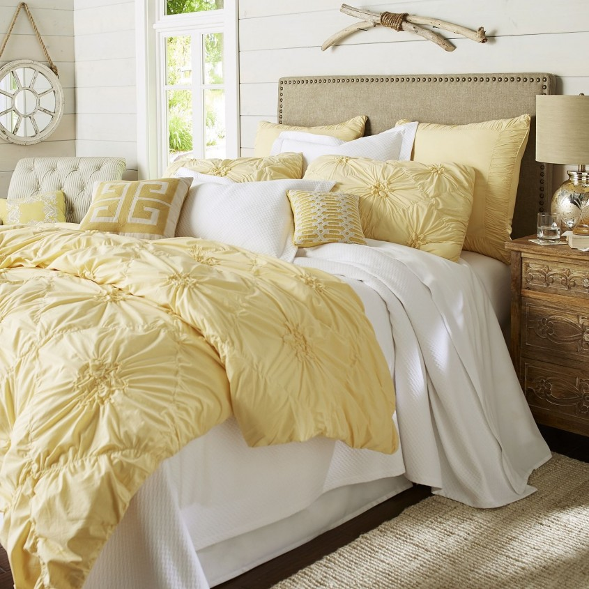 Elegant What Is A Duvet Cover For Bedroom Design With What Is Duvet Cover