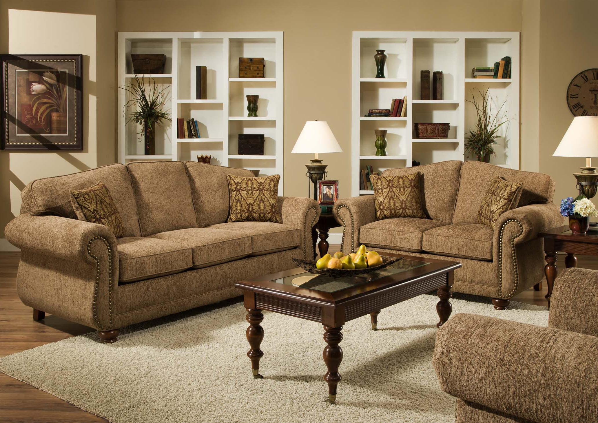 Elegant Wilcox Furniture For Home Furniture With Wilcox Furniture Corpus Christi