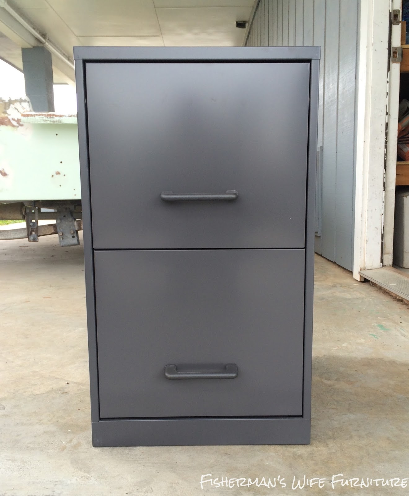 Enticing fireproof filing cabinets for office furniture ideas with fireproof file cabinets