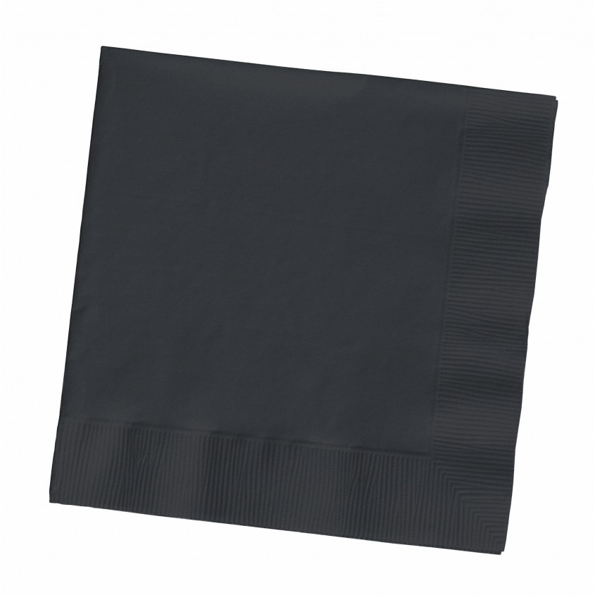 Entrancing Cocktail Napkins For Furniture Accessories With Personalized Cocktail Napkins