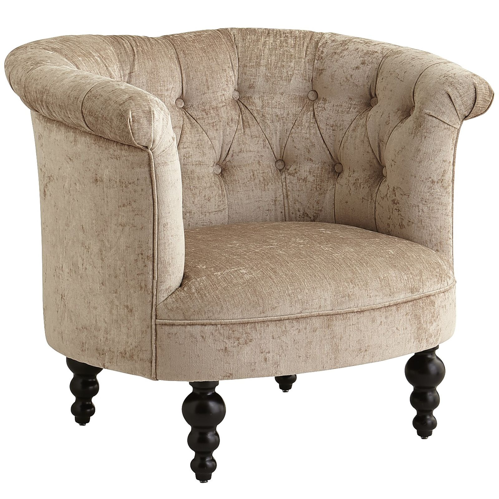 Excellent accent chair for home furniture ideas with accent chairs with arms and accent chairs for living room