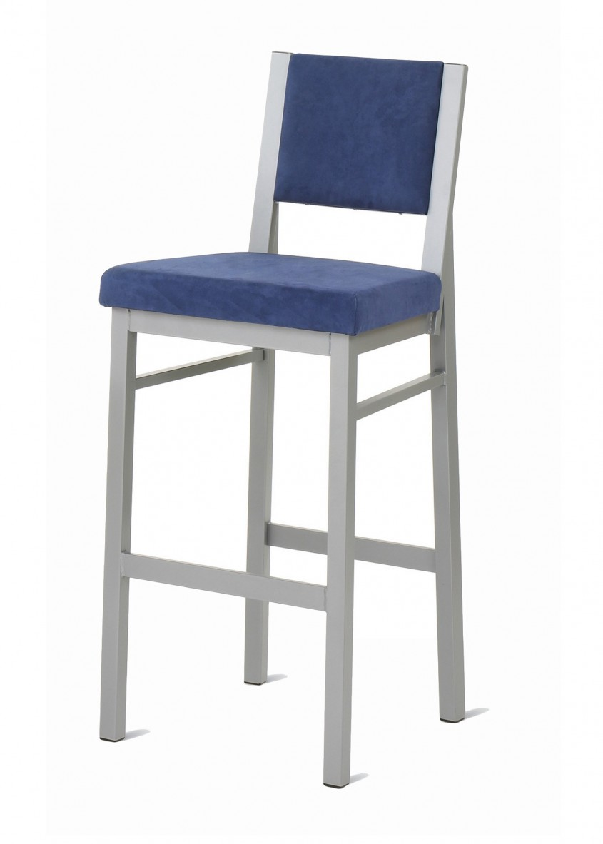 Excellent Amisco Bar Stools For Kitchen Furniture Ideas With Amisco Counter Stools