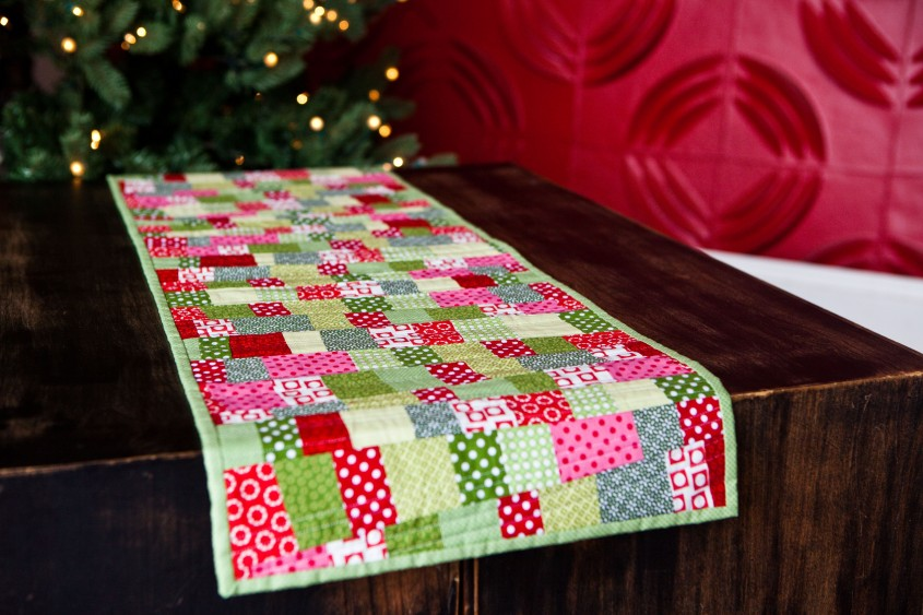 Excellent Christmas Tree Skirts For Christmas Ideas With Christmas Tree Skirt Pattern