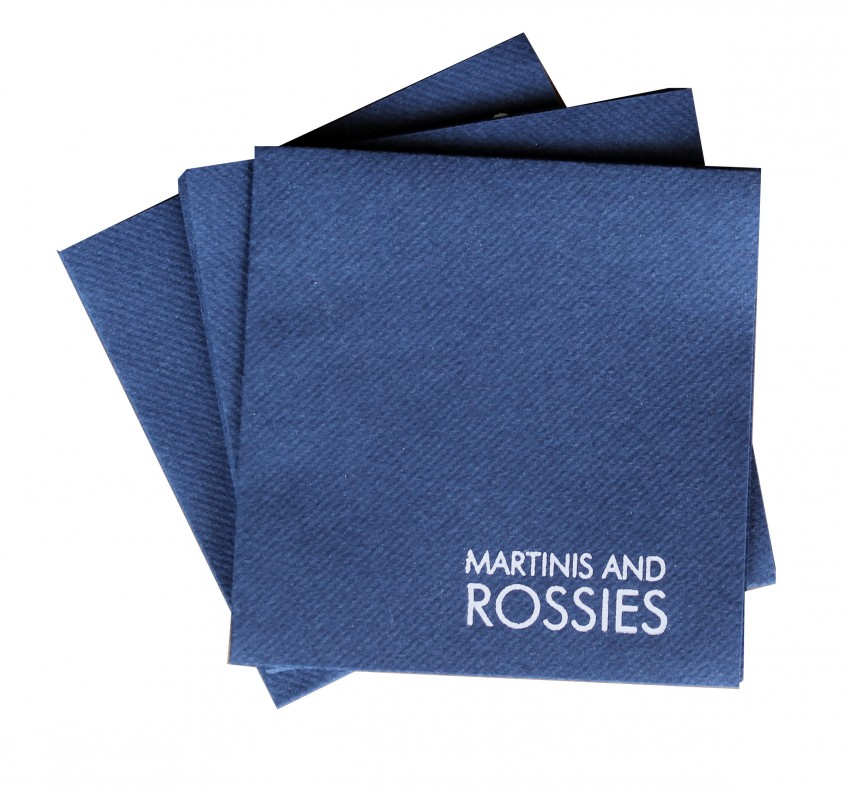 Excellent Cocktail Napkins For Furniture Accessories With Personalized Cocktail Napkins