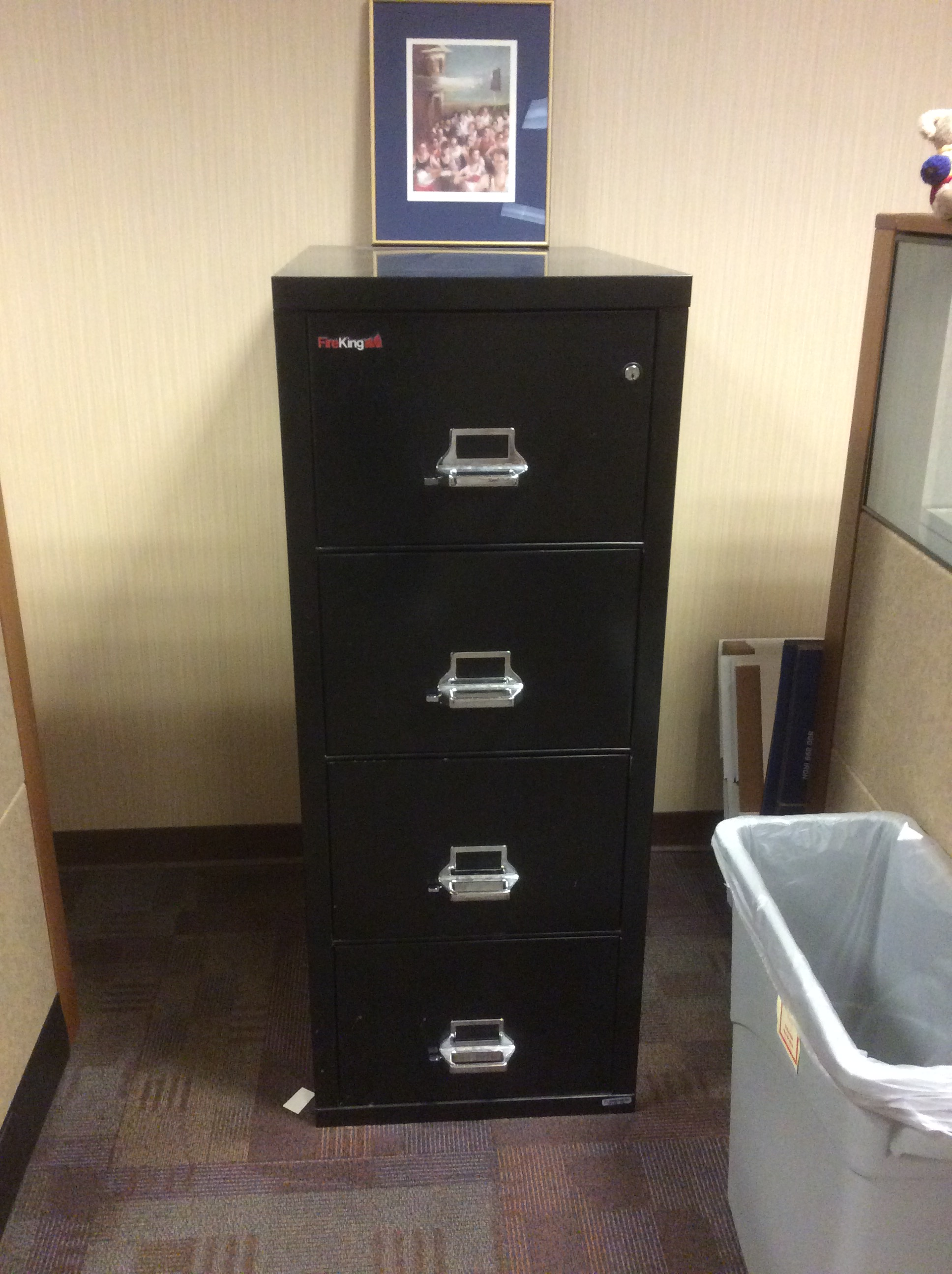 Excellent fireproof filing cabinets for office furniture ideas with fireproof file cabinets