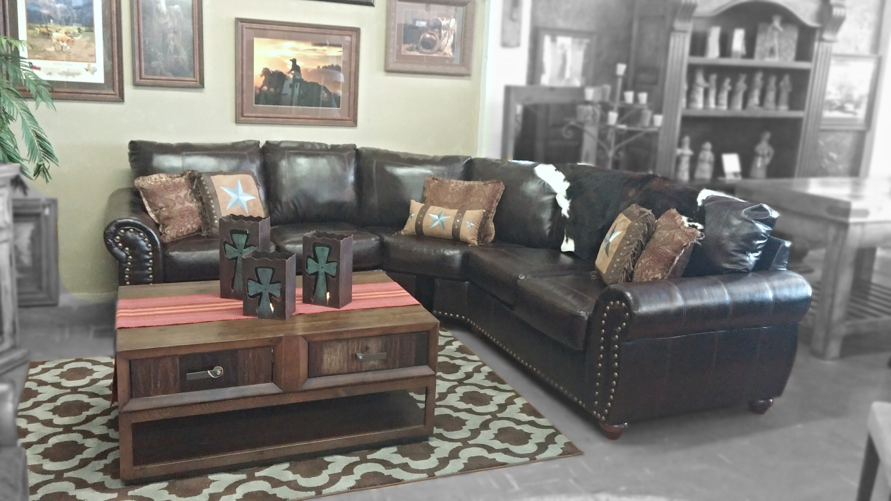 Excellent front room furnishings for living room ideas with front room furnishings outlet