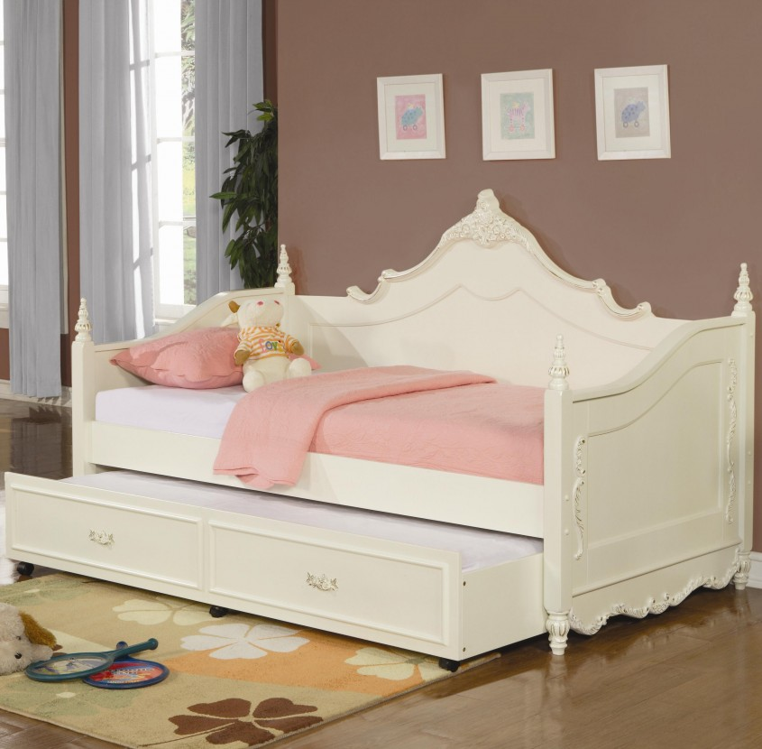 Excellent Full Size Daybed For Home Furniture Ideas With Full Size Daybed With Trundle And Full Size Daybed Frame