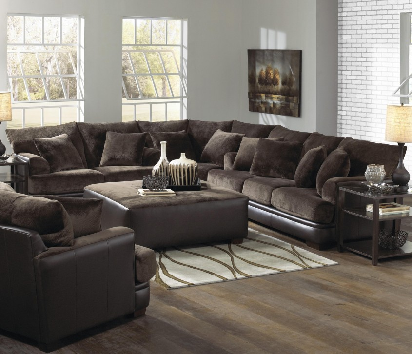 Excellent L Shaped Couch For Home Decoration With L Shaped Couch Covers