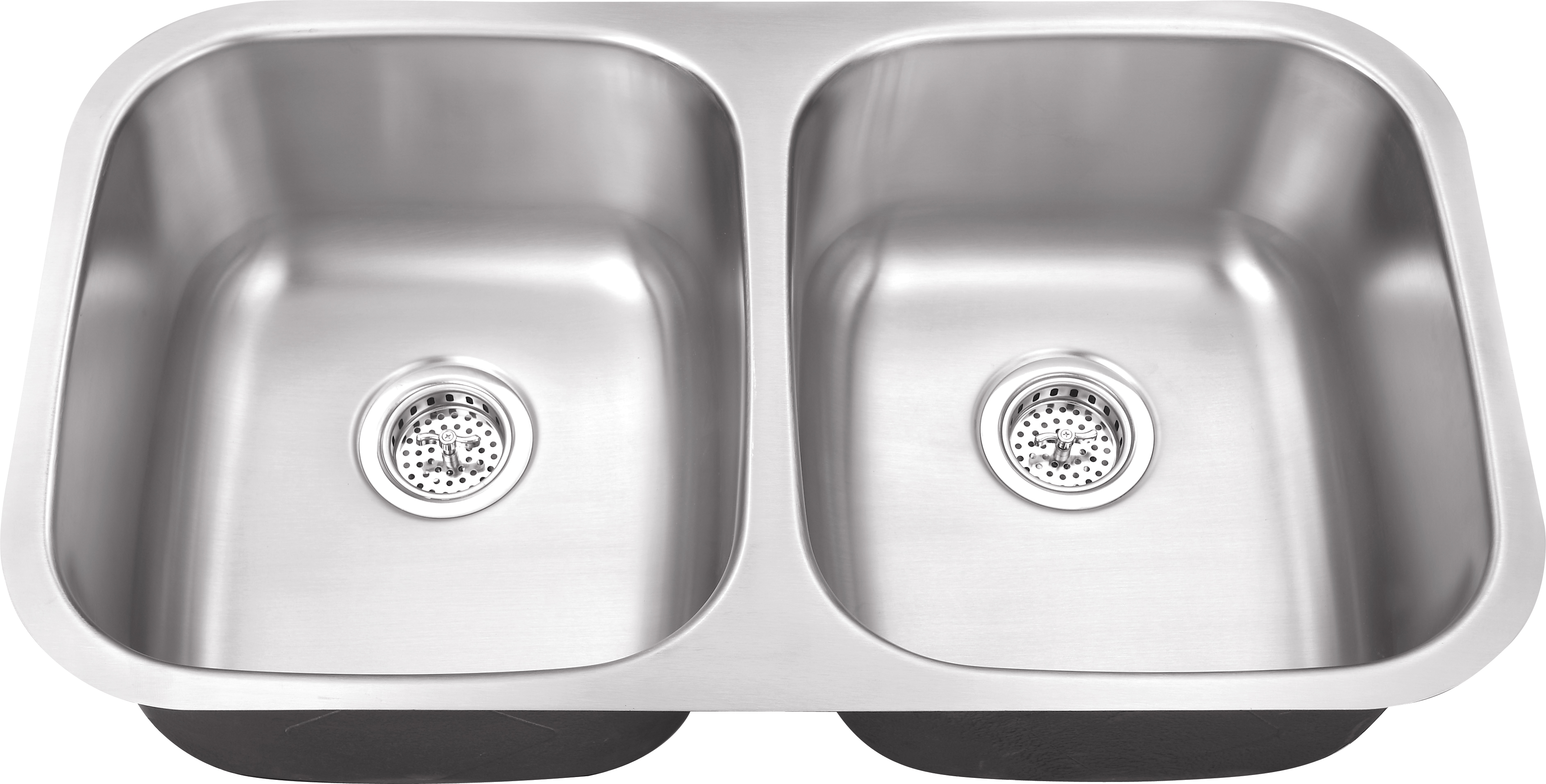 Excellent mirabelle sinks with pittsburgh stainless sink-faucets for bathroom with mirabelle undermount sink